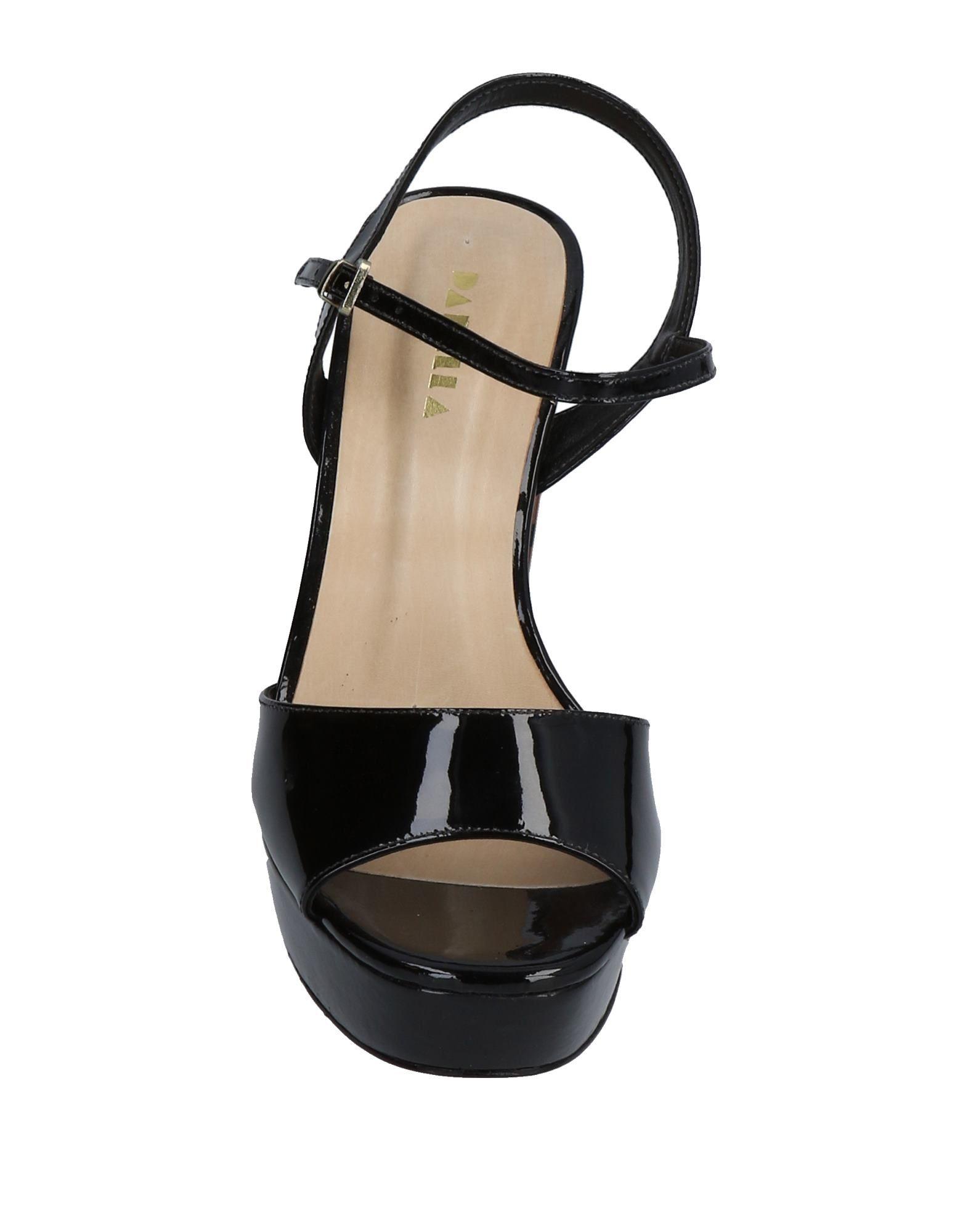 Panella Sandalen Damen  beliebte 11474314BA Gute Qualität beliebte  Schuhe 9333b2