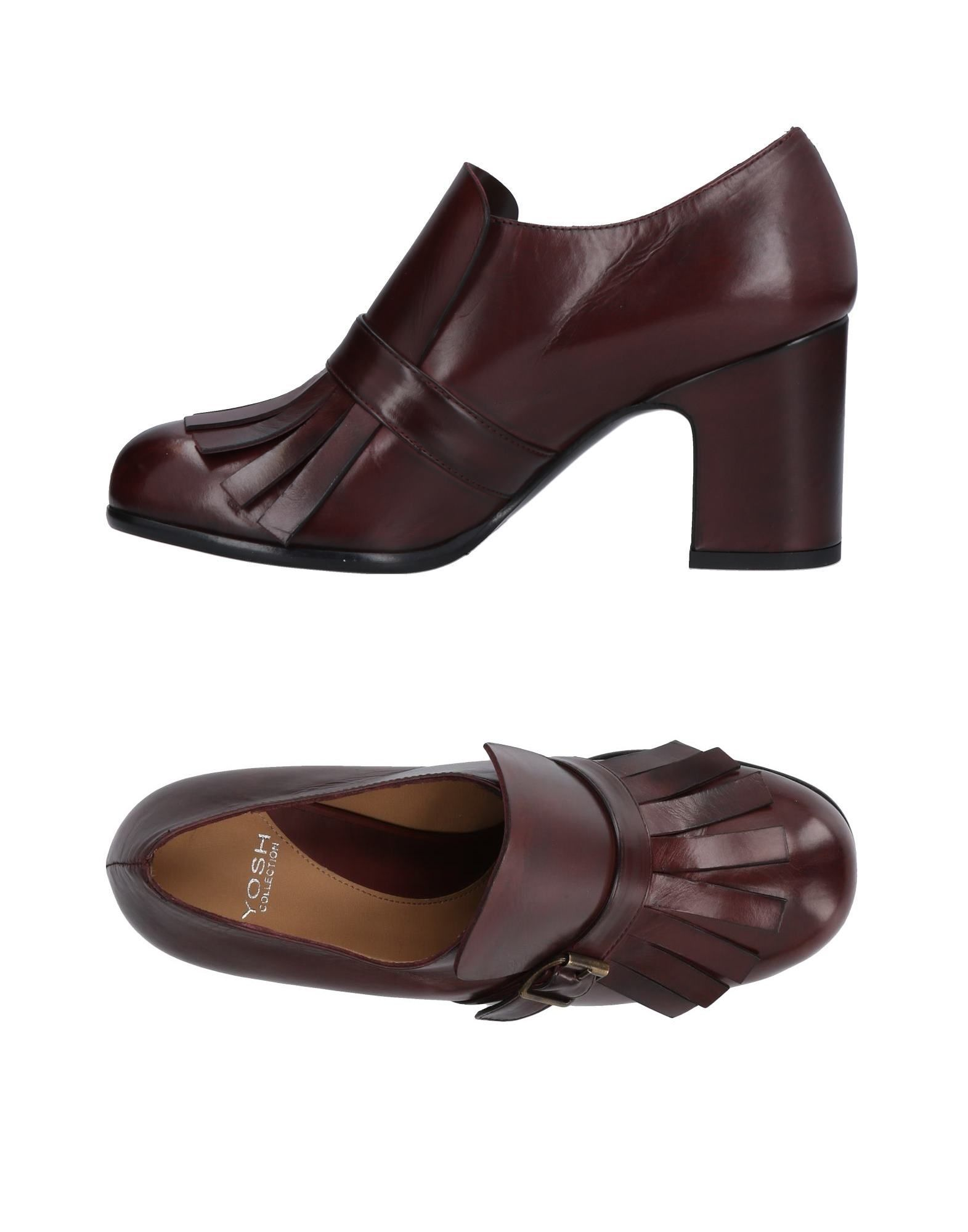 Yosh Collection Loafers Loafers - Women Yosh Collection Loafers Loafers online on  United Kingdom - 11474327PP 3a106b