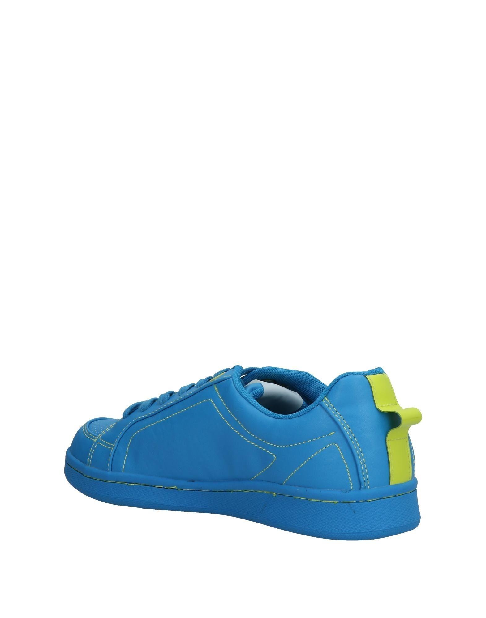 Rabatt echte Schuhe Versace Jeans 11474329GS Sneakers Herren  11474329GS Jeans 9736fd