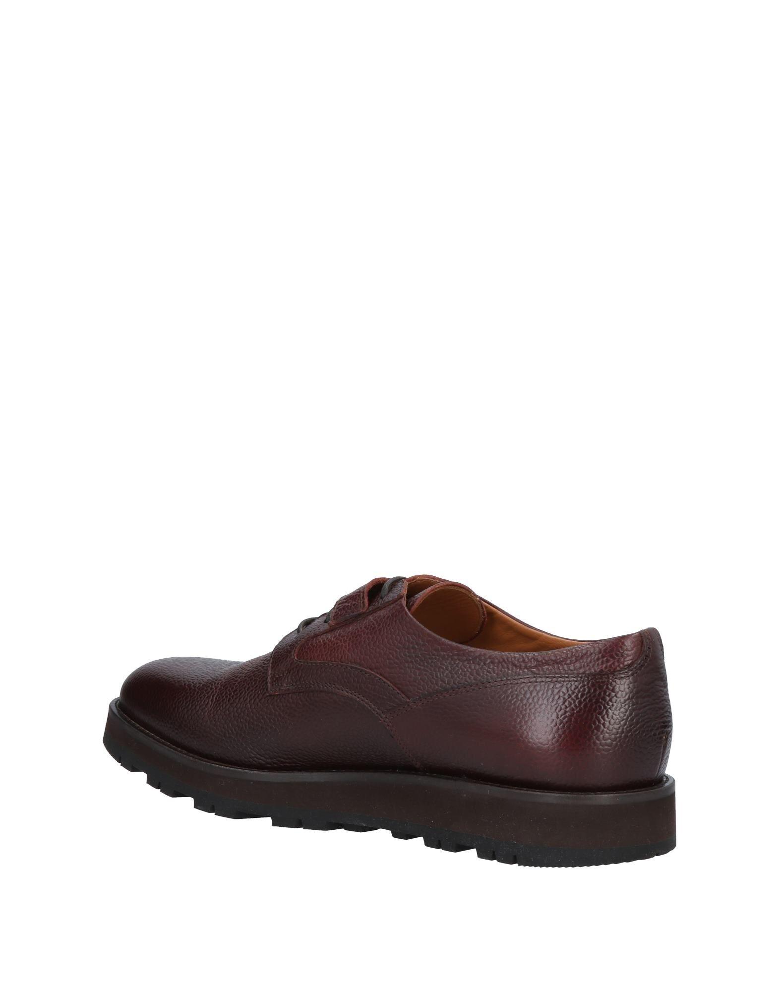 Doucal's Schnürschuhe Herren  11474345BD Gute Qualität beliebte Schuhe