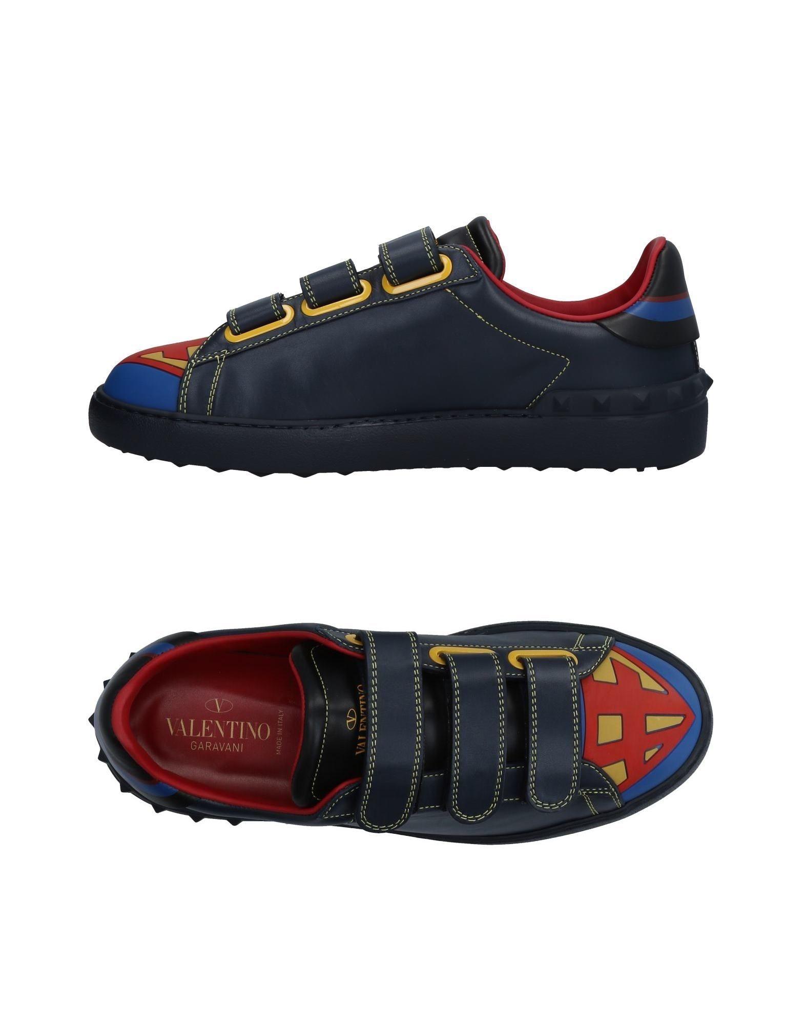 Valentino Garavani Sneakers Herren  11474361AX Gute Qualität beliebte Schuhe