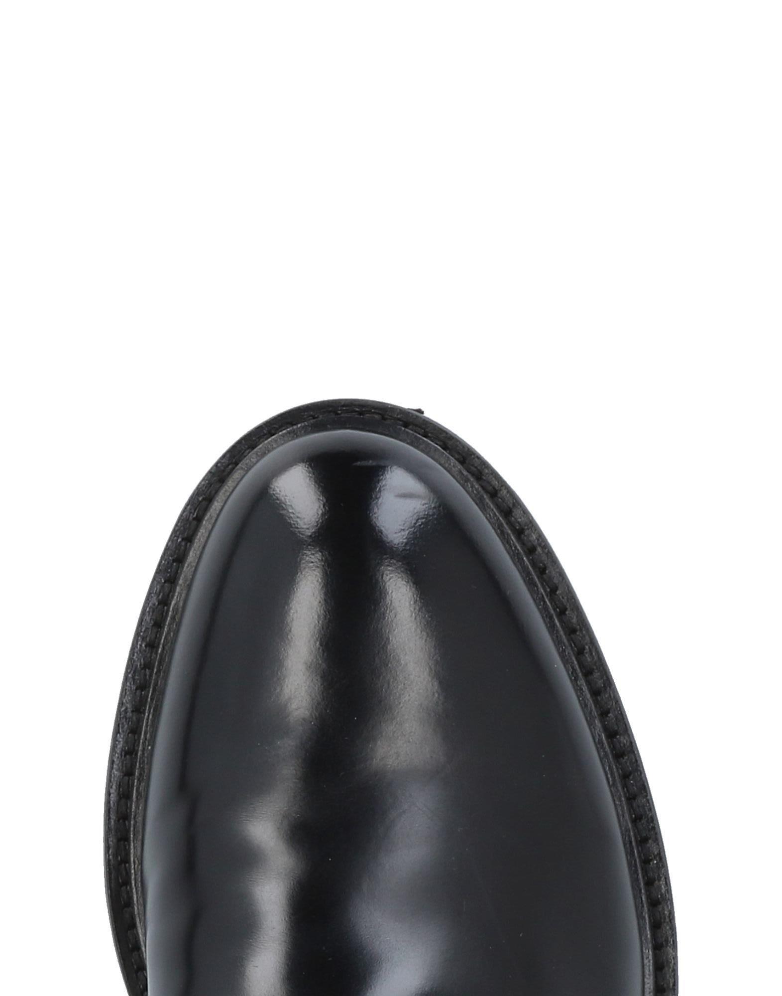 Doucal's Schnürschuhe Herren  11474379FV Gute Qualität beliebte Schuhe