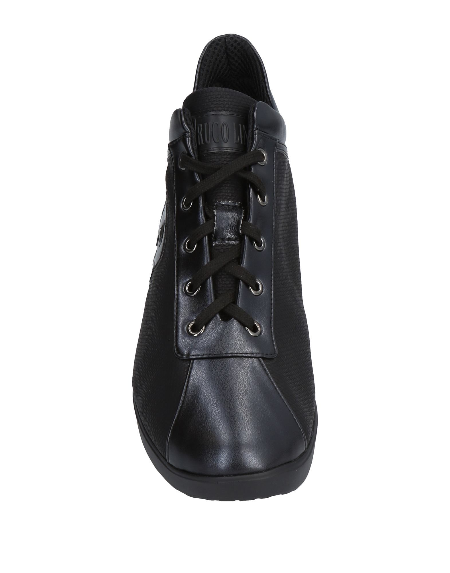 Gut um billige Schuhe zu tragenRuco 11474382WU Line Sneakers Damen  11474382WU tragenRuco 5b597e