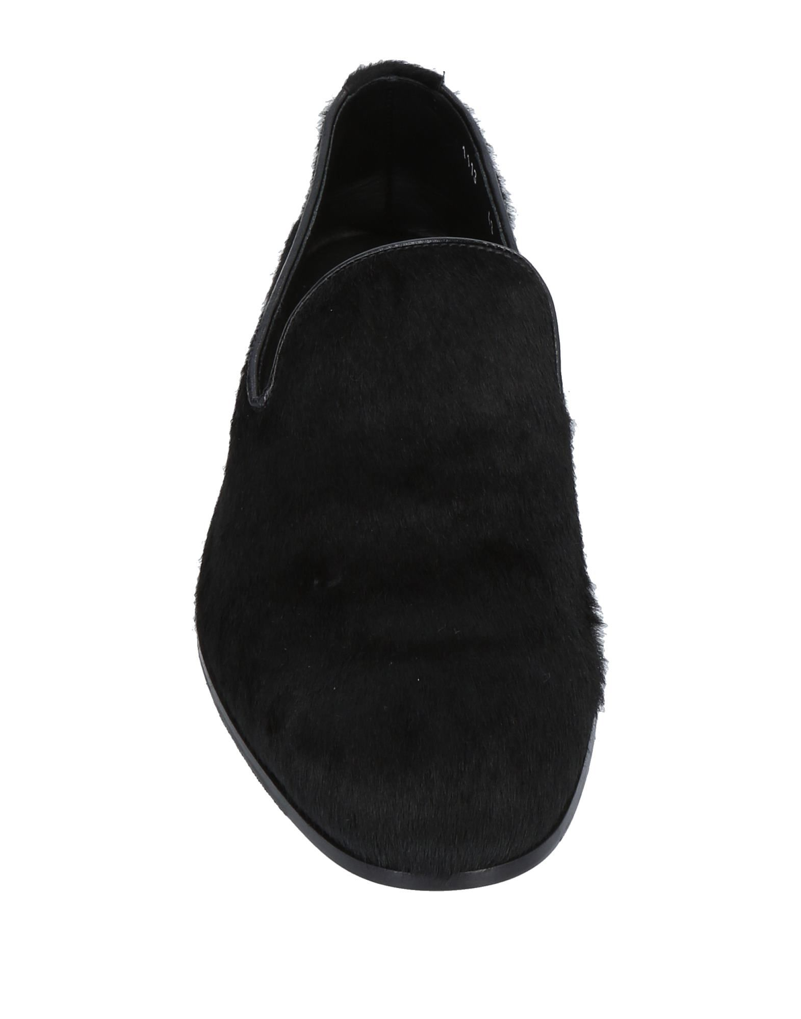 Doucal's Mokassins Herren  11474383LK Gute Qualität beliebte Schuhe