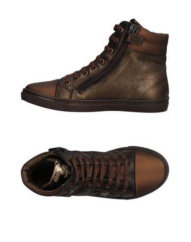 ROMAGNOLI ROMAGNOLI ROMAGNOLI Sneakers Sneakers Sneakers Sneakers ROMAGNOLI Sneakers ROMAGNOLI ROMAGNOLI ROMAGNOLI ROMAGNOLI Sneakers ROMAGNOLI Sneakers ROMAGNOLI Sneakers Sneakers n0FwzBqFv