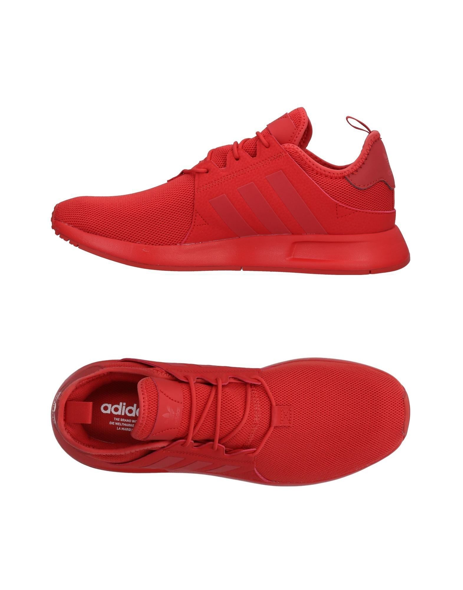 Adidas Originals Sneakers Herren  11474398CR