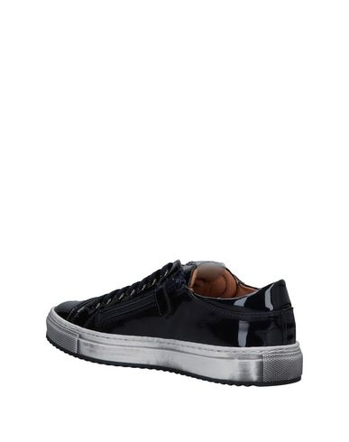 ROMAGNOLI Sneakers ROMAGNOLI Sneakers ROMAGNOLI Sneakers ROMAGNOLI ROMAGNOLI Sneakers FqPnS4p