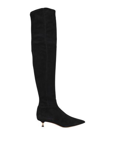 VALENTINO GARAVANI - Boots