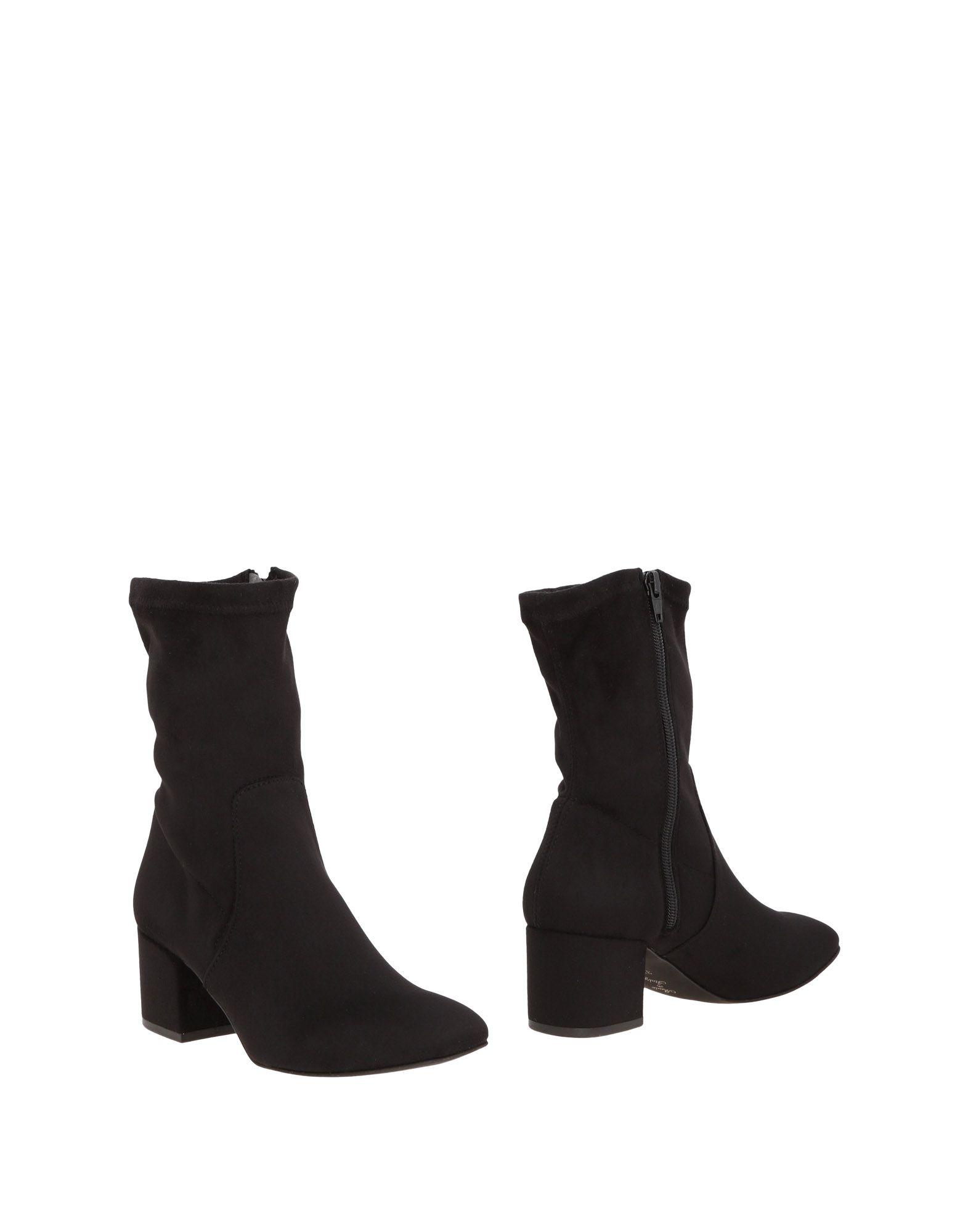 Nila & Nila Ankle Boot - Women Nila & Nila  Ankle Boots online on  Nila Canada - 11474446TM 79a440