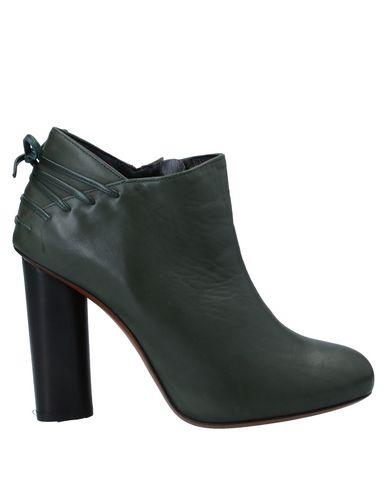 c3ebc806dc11 Aldo Castagna Ankle Boot - Women Aldo Castagna Ankle Boots online on ...