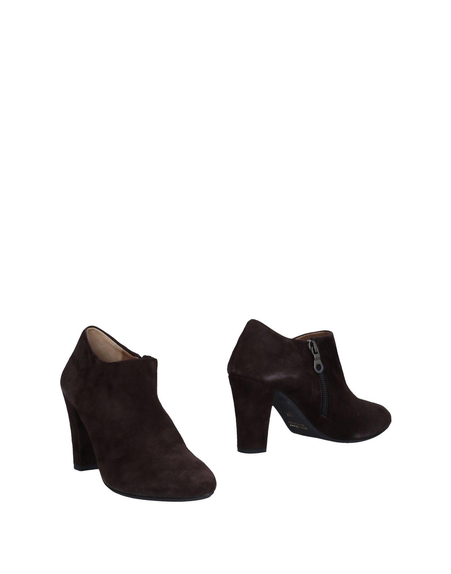 Manifattura National Stiefelette Damen  11474451VP Gute Qualität beliebte Schuhe
