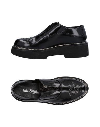 Zapatos de mujer baratos zapatos de mujer Mocasín Fabio Rusconi Mujer - Mocasines Fabio Rusconi - 11532248KH Burdeos