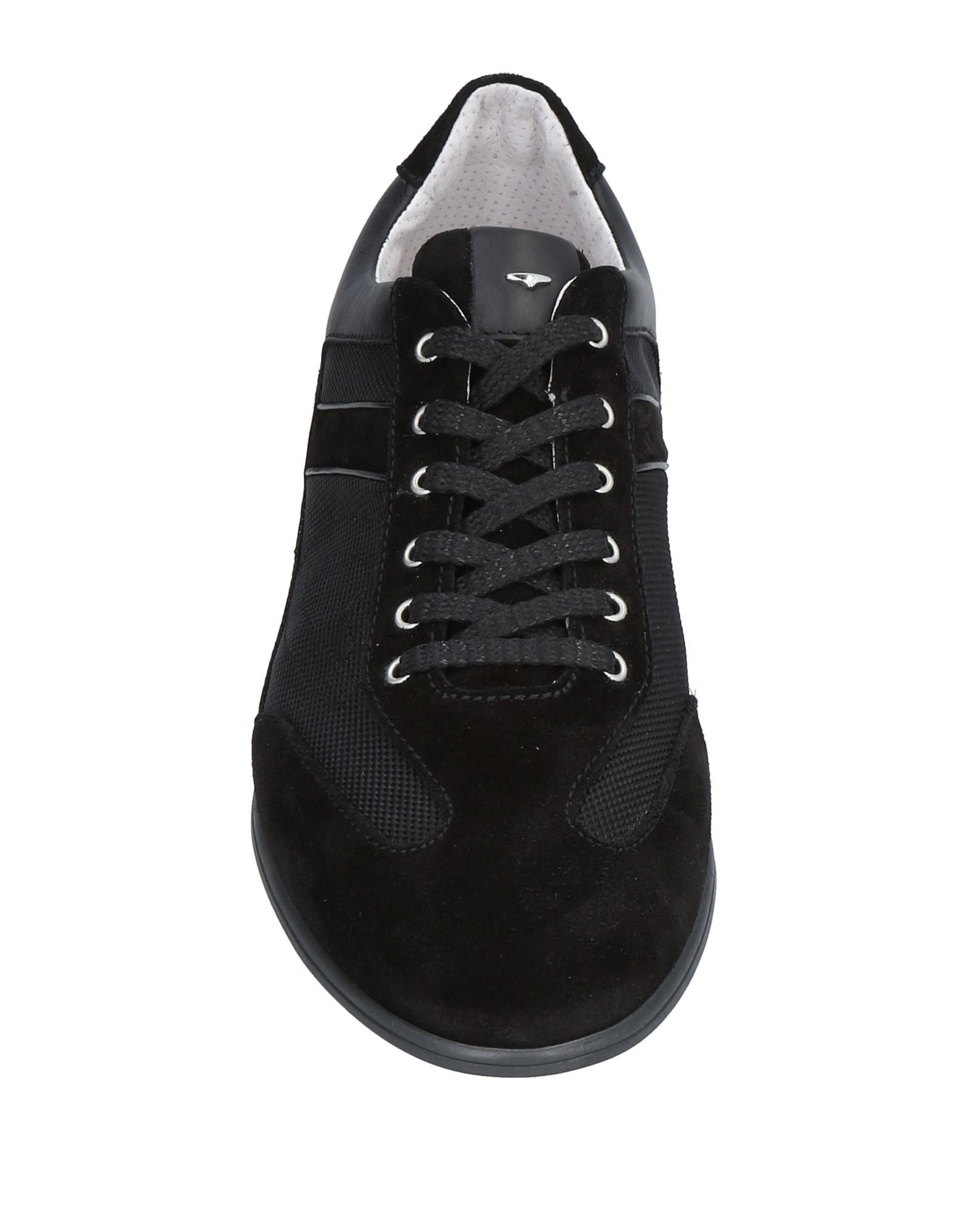 Pantanetti Schnürschuhe Herren  11474455XV Schuhe Heiße Schuhe 11474455XV f5edff