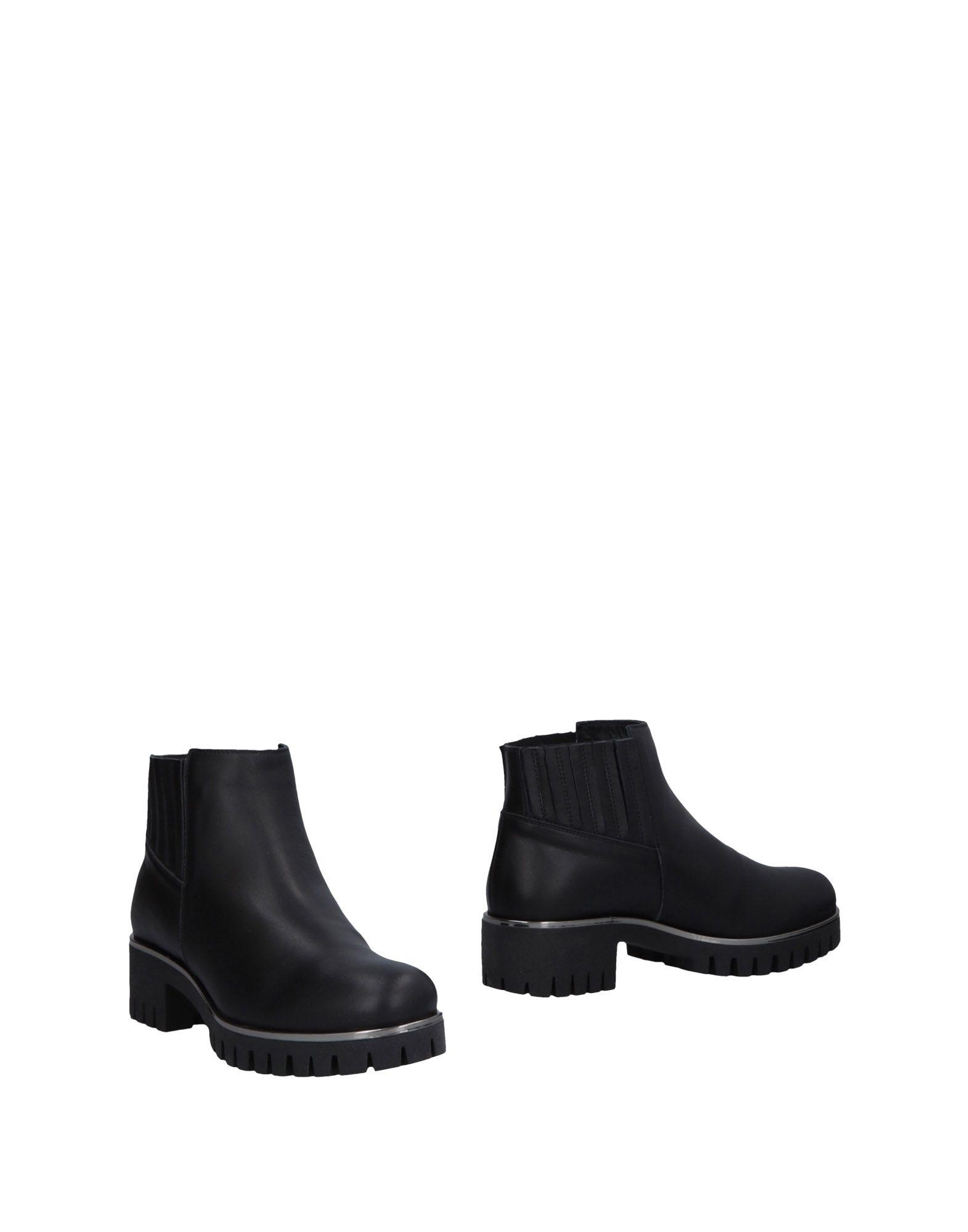 Chelsea Boots Nila & Nila Donna - 11474461IJ