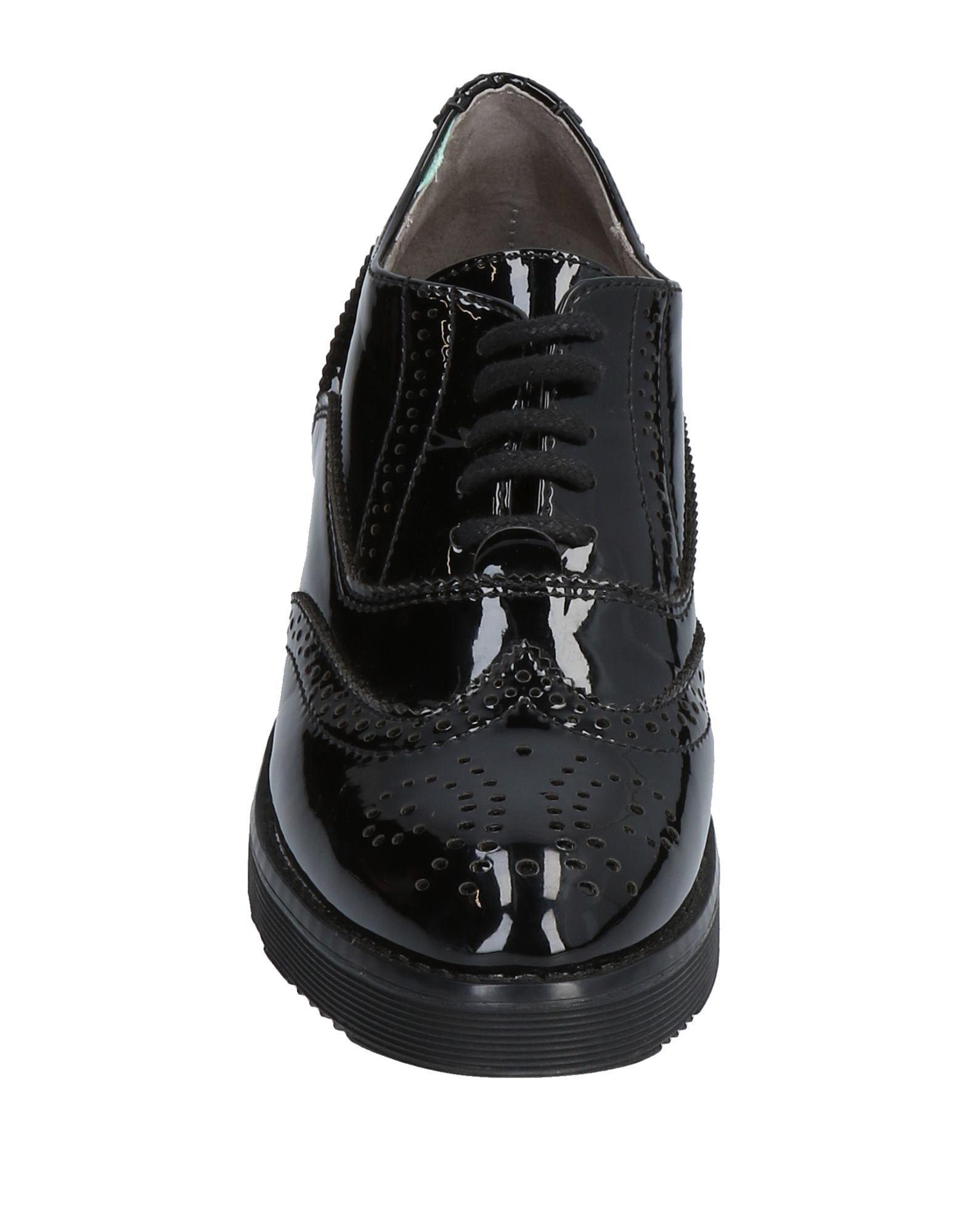 Cafènoir Schnürschuhe Damen  11474464OB Gute Qualität beliebte Schuhe