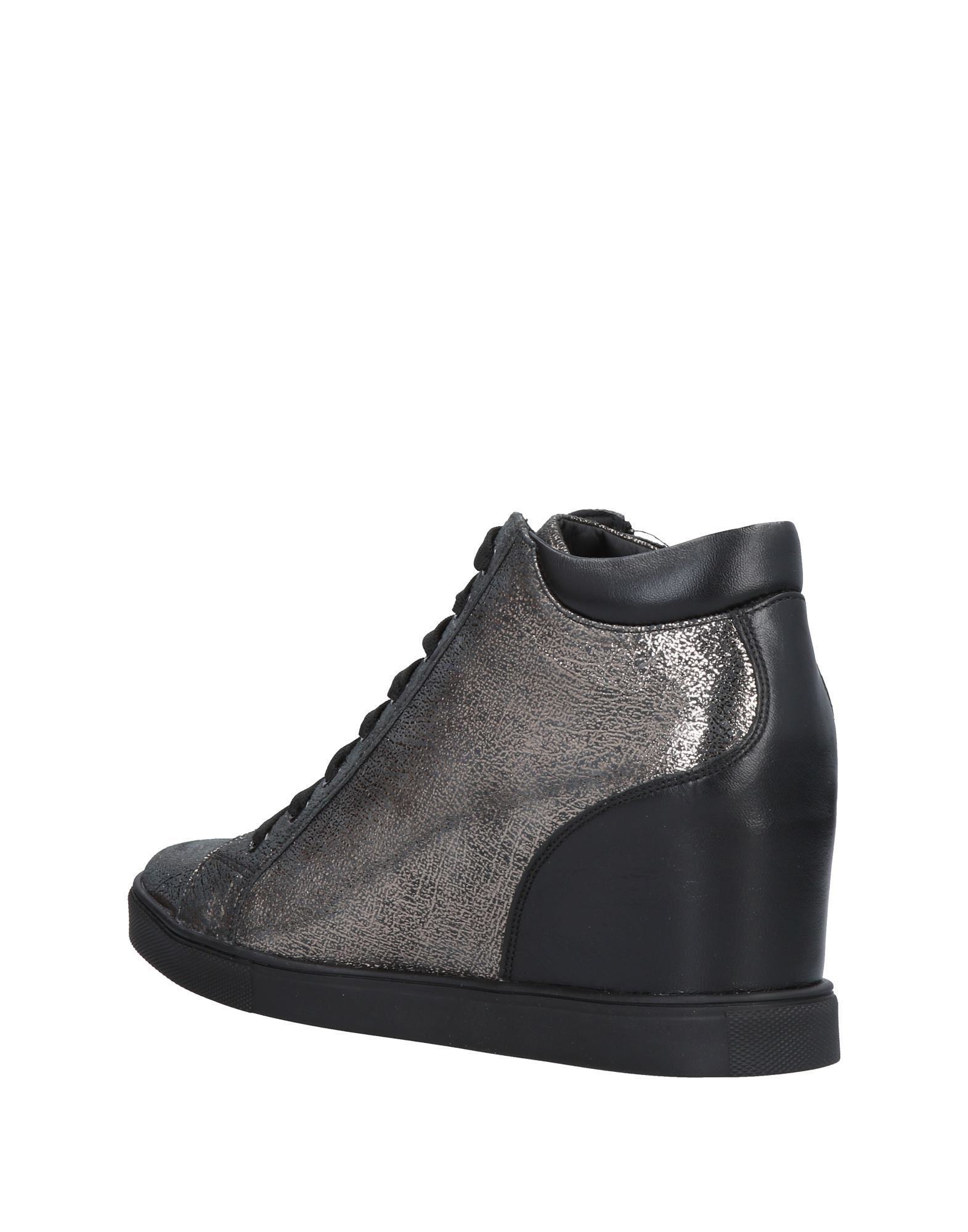 Maimai Sneakers Damen  11474474SO 11474474SO 11474474SO Gute Qualität beliebte Schuhe ead30b