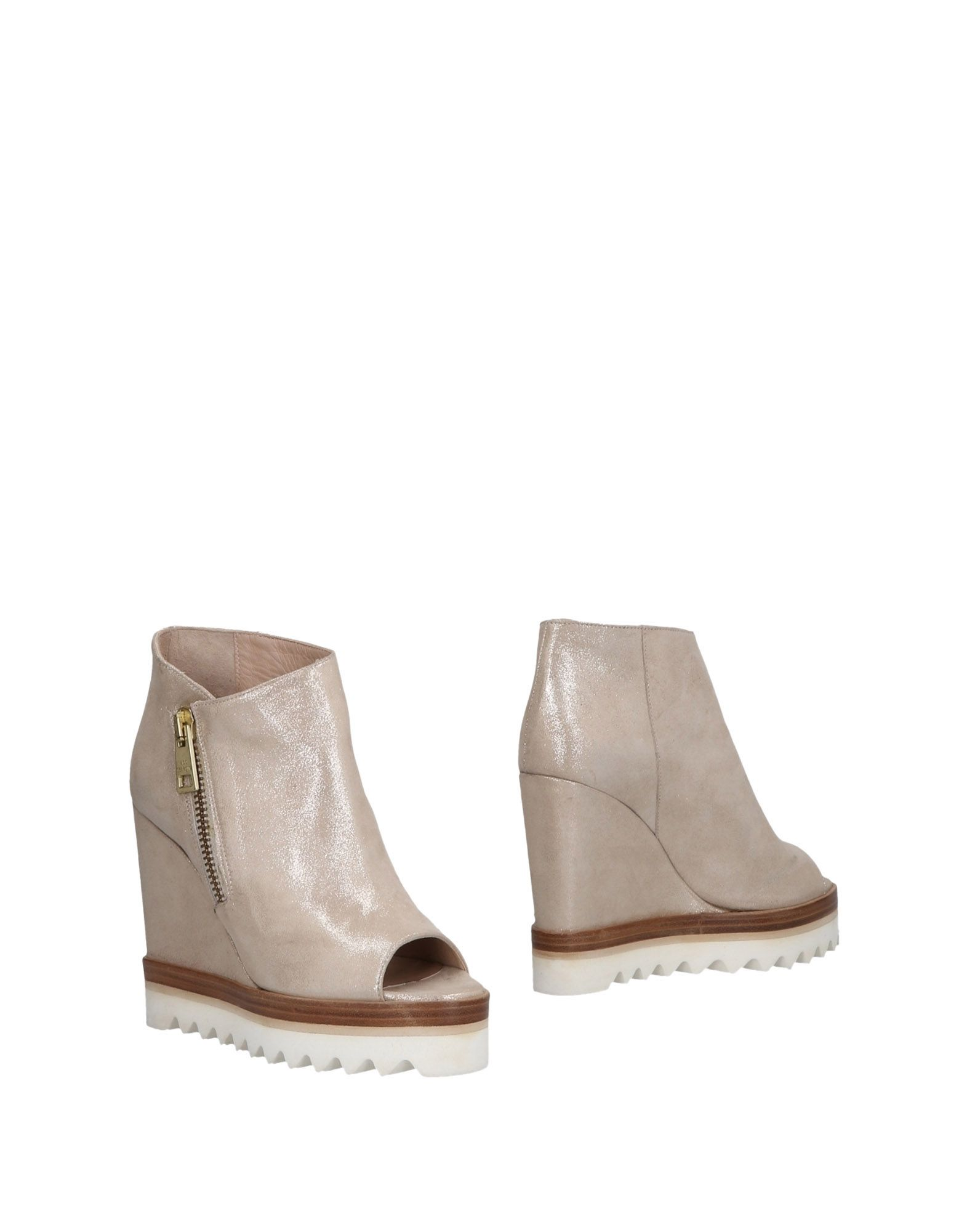 Aldo Castagna Ankle Boot - Women Aldo Castagna Ankle Boots Boots Ankle online on  Canada - 11474483UW 10fbdf