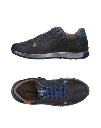 ROMAGNOLI Sneakers