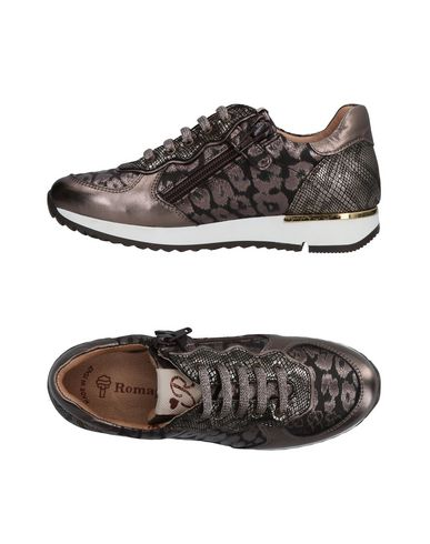 ROMAGNOLI Sneakers ROMAGNOLI Sneakers ROMAGNOLI Sneakers ROMAGNOLI Sneakers ROMAGNOLI Sneakers ROMAGNOLI Sneakers ROMAGNOLI FaqC1
