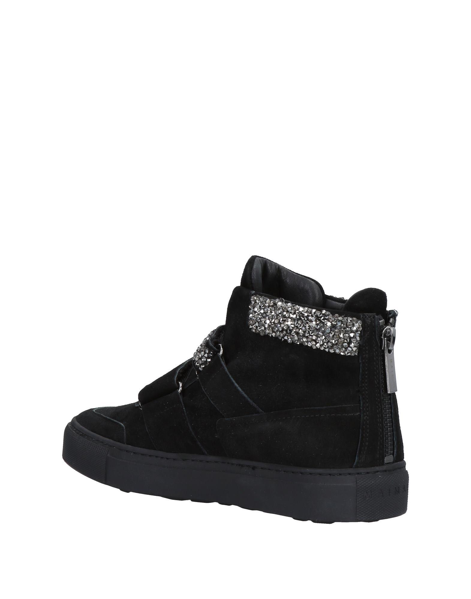 Maimai Sneakers Damen  Schuhe 11474495FK Gute Qualität beliebte Schuhe  815800