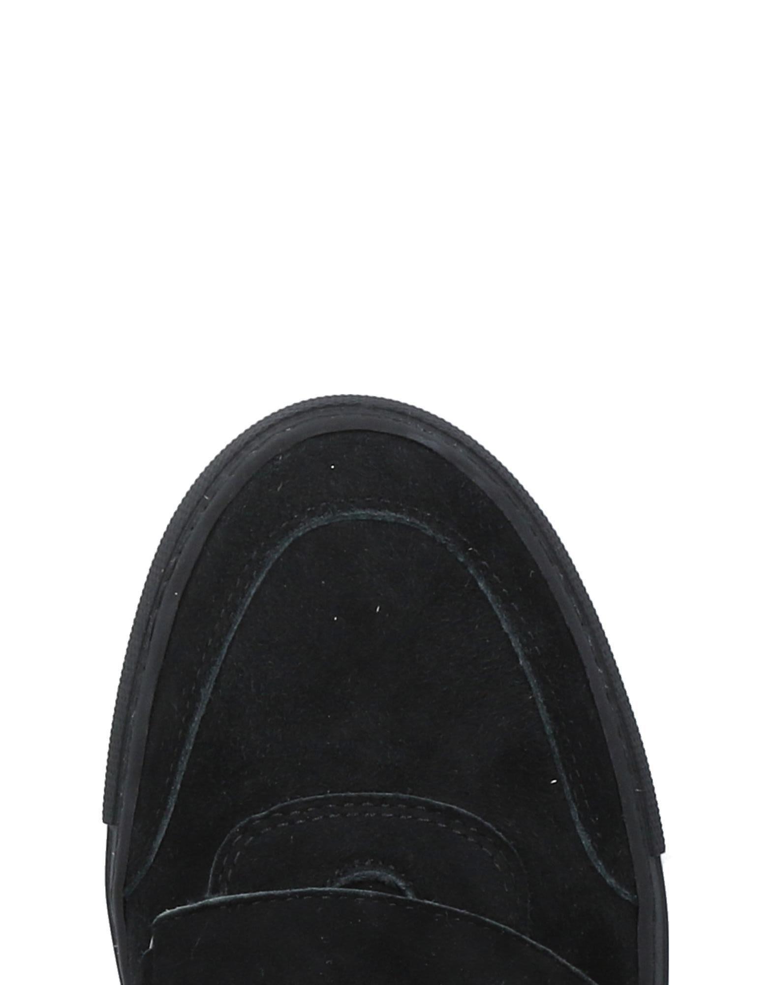 Maimai Sneakers Damen  11474495FK Gute Qualität beliebte Schuhe