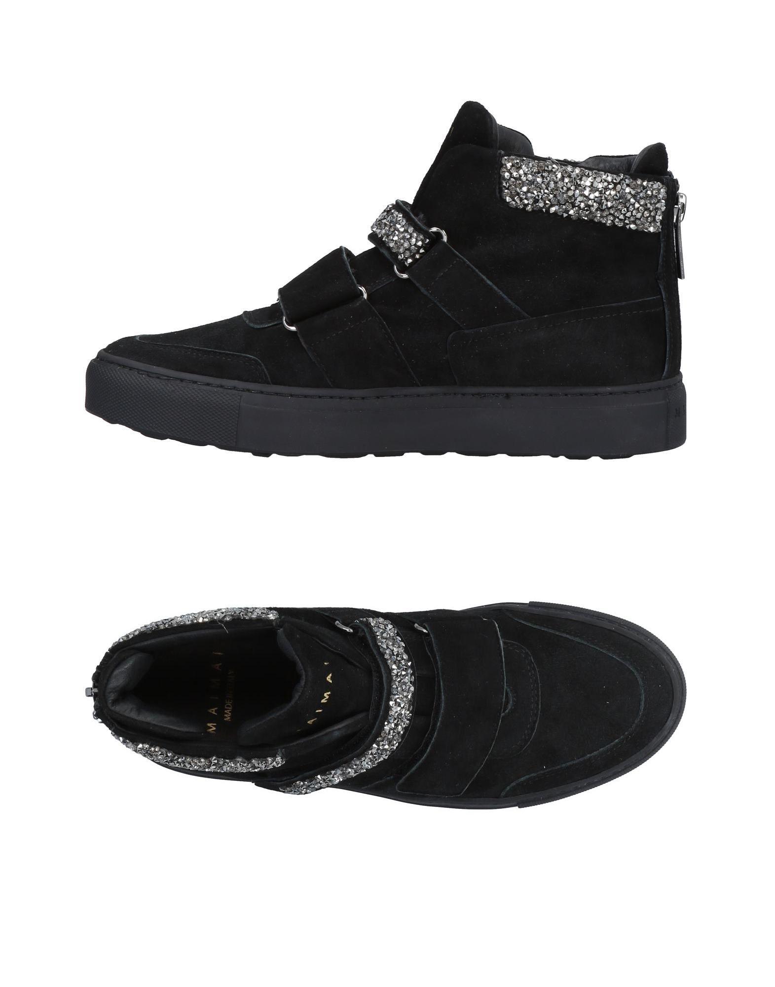 Sneakers Maimai Donna - 11474495FK elegante