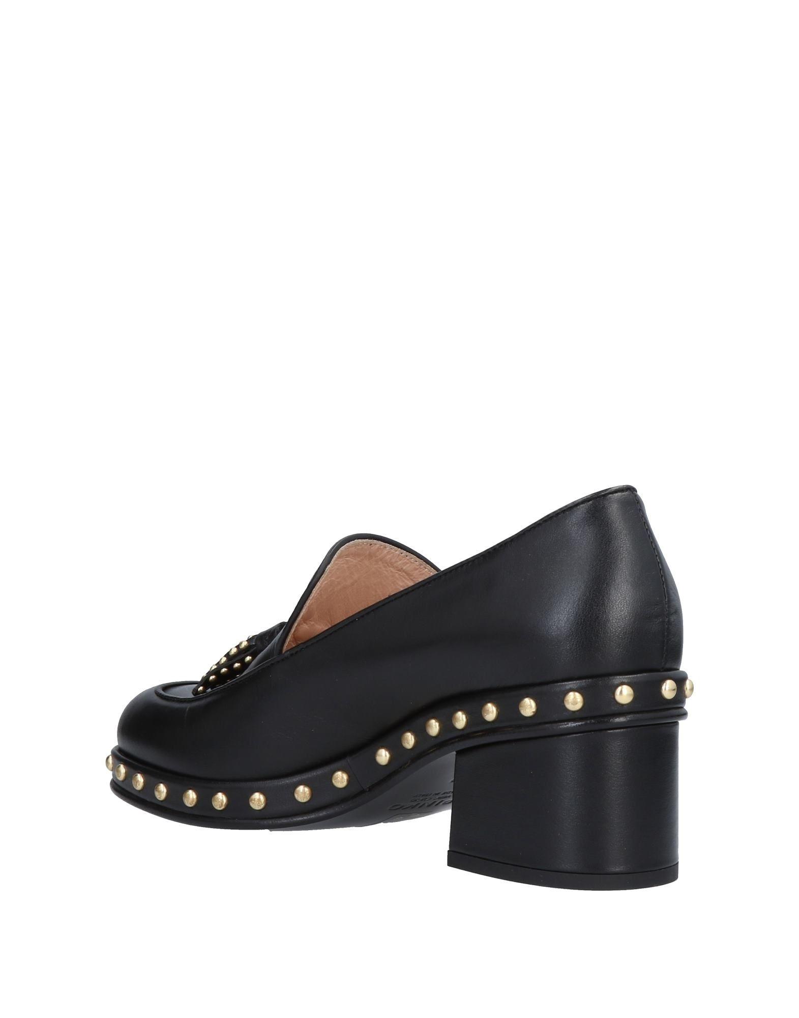 Stilvolle Stilvolle Stilvolle billige Schuhe Pinko Mokassins Damen  11474505OW 04dbcb