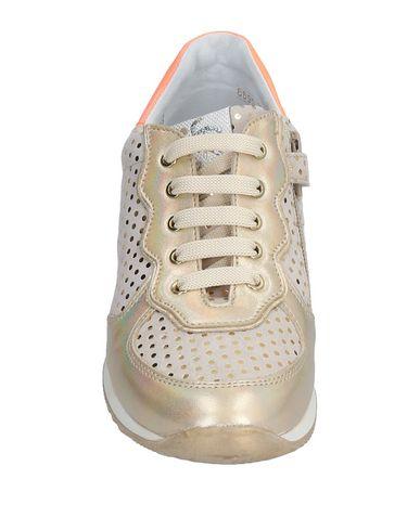 Günstig Kaufen Sammlungen FR by ROMAGNOLI Sneakers Verkauf Sast Rabatt Footlocker Günstig Kaufen Professionelle MtLYSwlgm