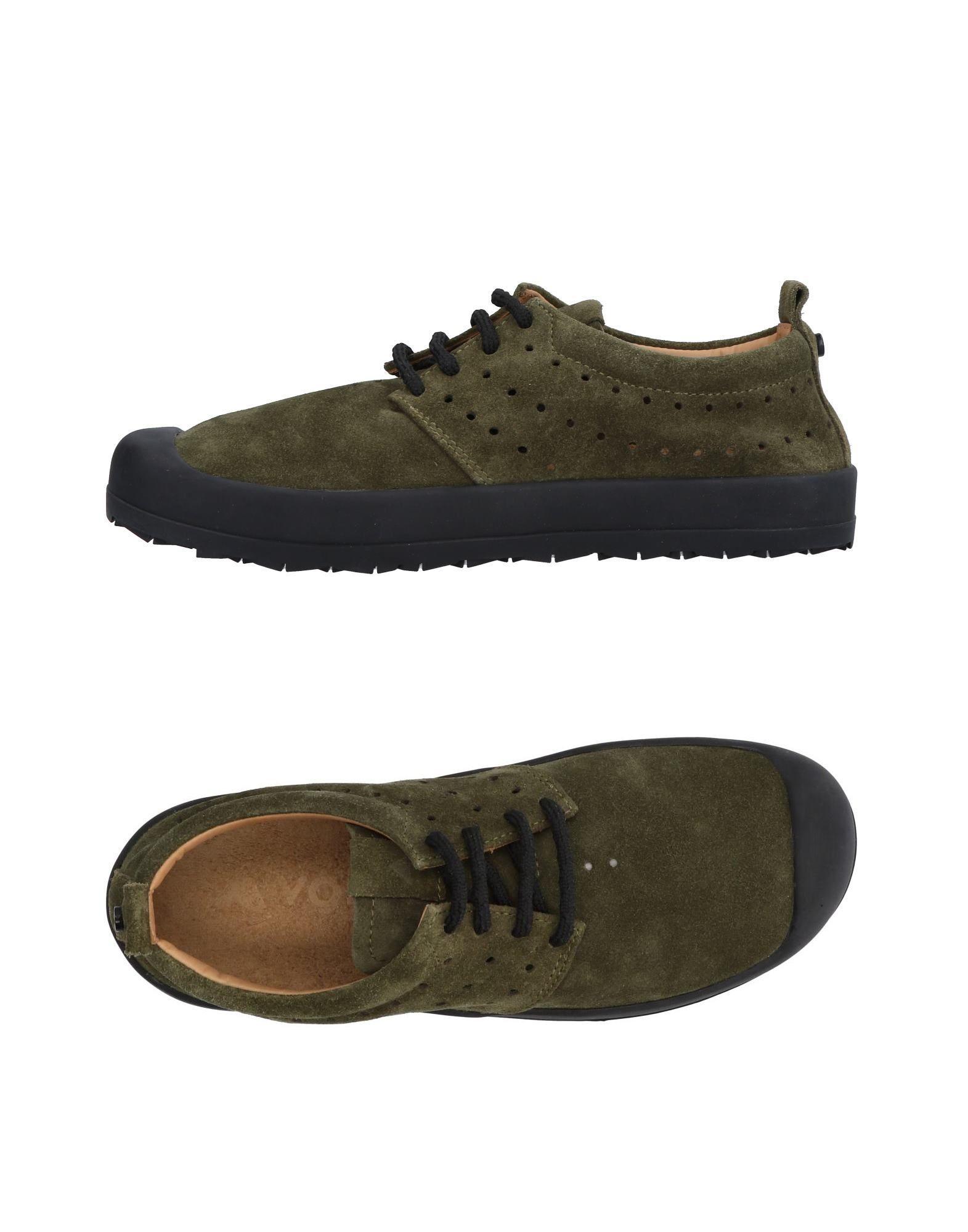 Scarpe economiche e resistenti Sneakers Volta Donna - 11474514LU