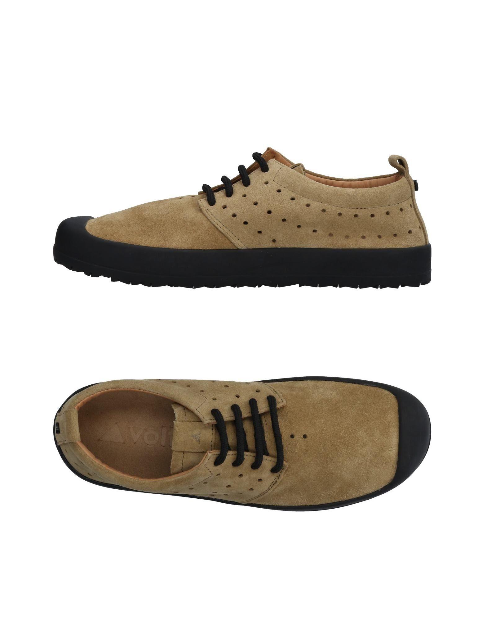 Scarpe economiche e resistenti Sneakers Volta Donna - 11474529EA