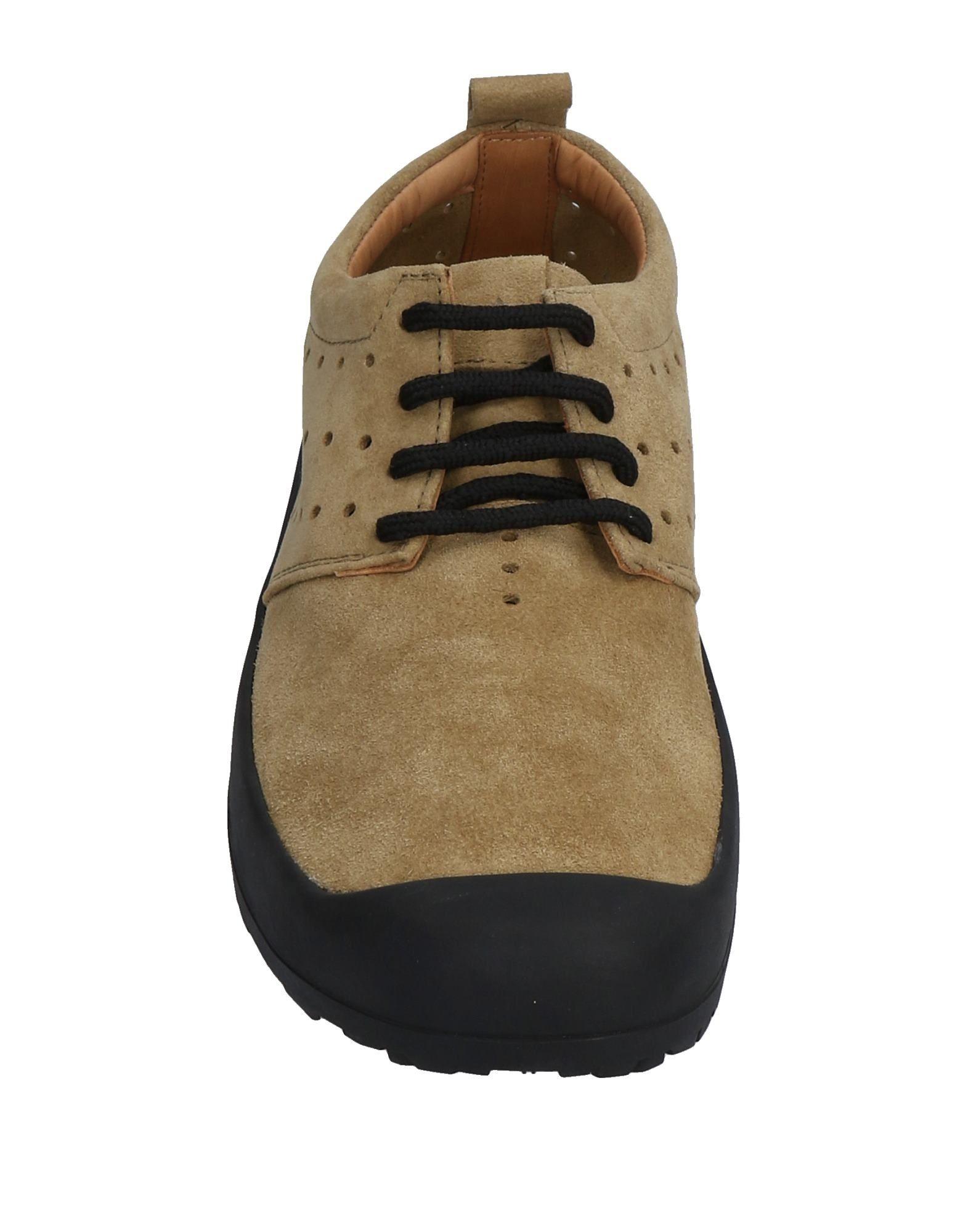 Volta Gute Sneakers Damen  11474529EA Gute Volta Qualität beliebte Schuhe 1eb286