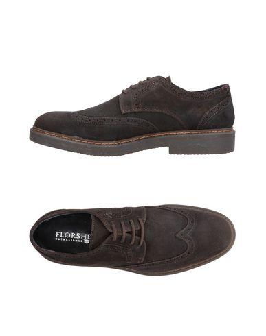 FLORSHEIM Zapato de cordones