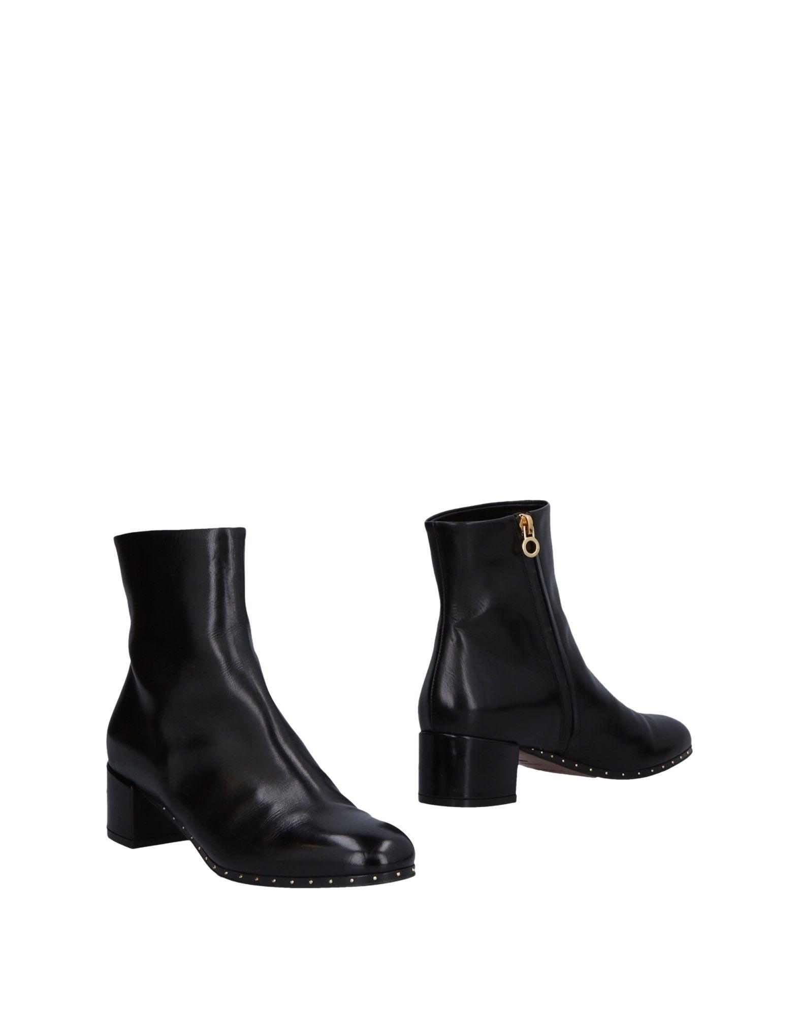 L' Autre aussehende Chose Stiefelette Damen  11474550GEGut aussehende Autre strapazierfähige Schuhe a981af