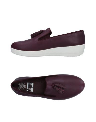 Zapatos de hombre y mujer limitado de promoción por tiempo limitado mujer Mocasín Kudetà Mujer - Mocasines Kudetà- 11539931GI Morado 991b06