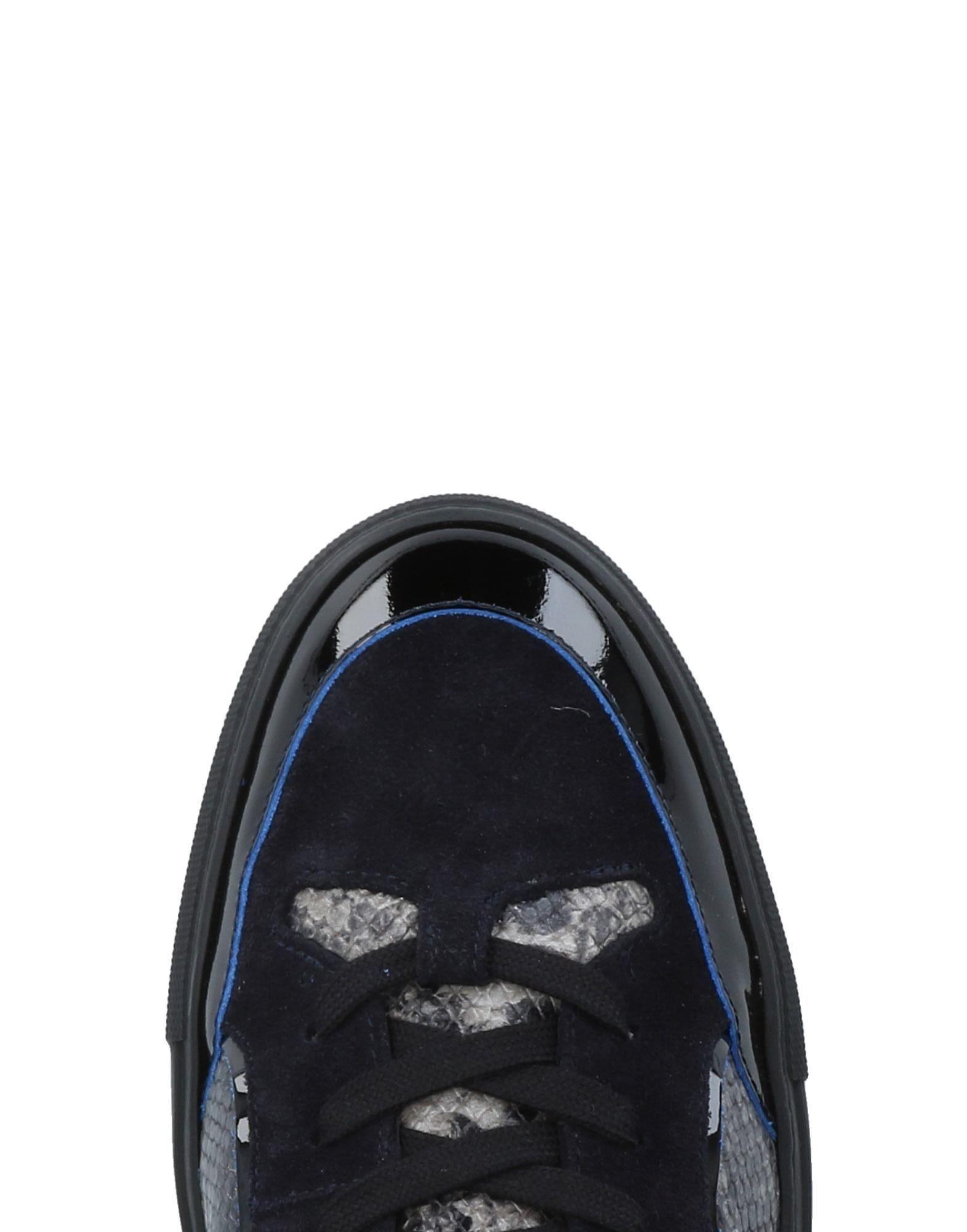 Just Cavalli Sneakers Herren  11474556UC Gute Qualität beliebte Schuhe