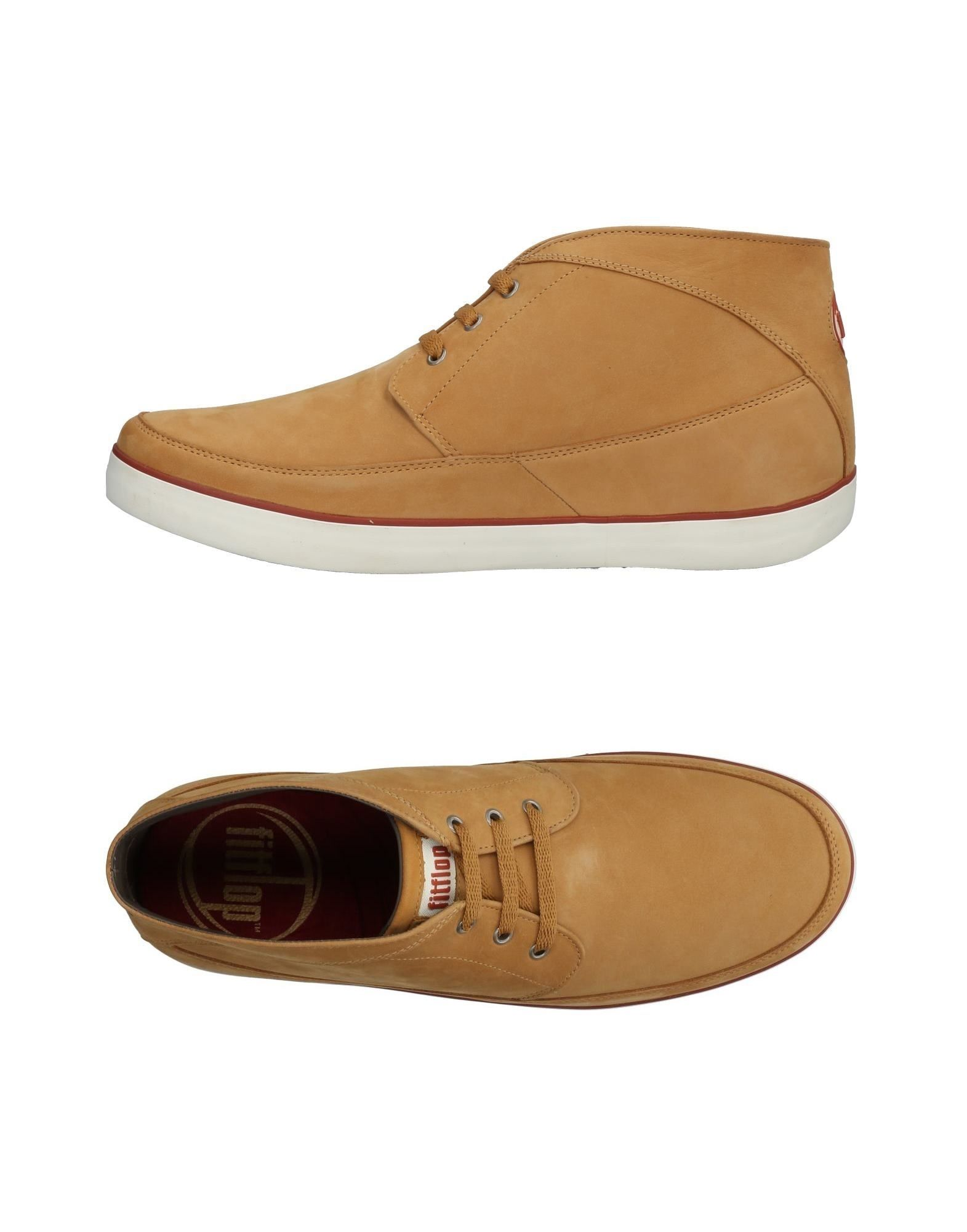 Fitflop Sneakers Herren  11474559MD 11474559MD  d80918