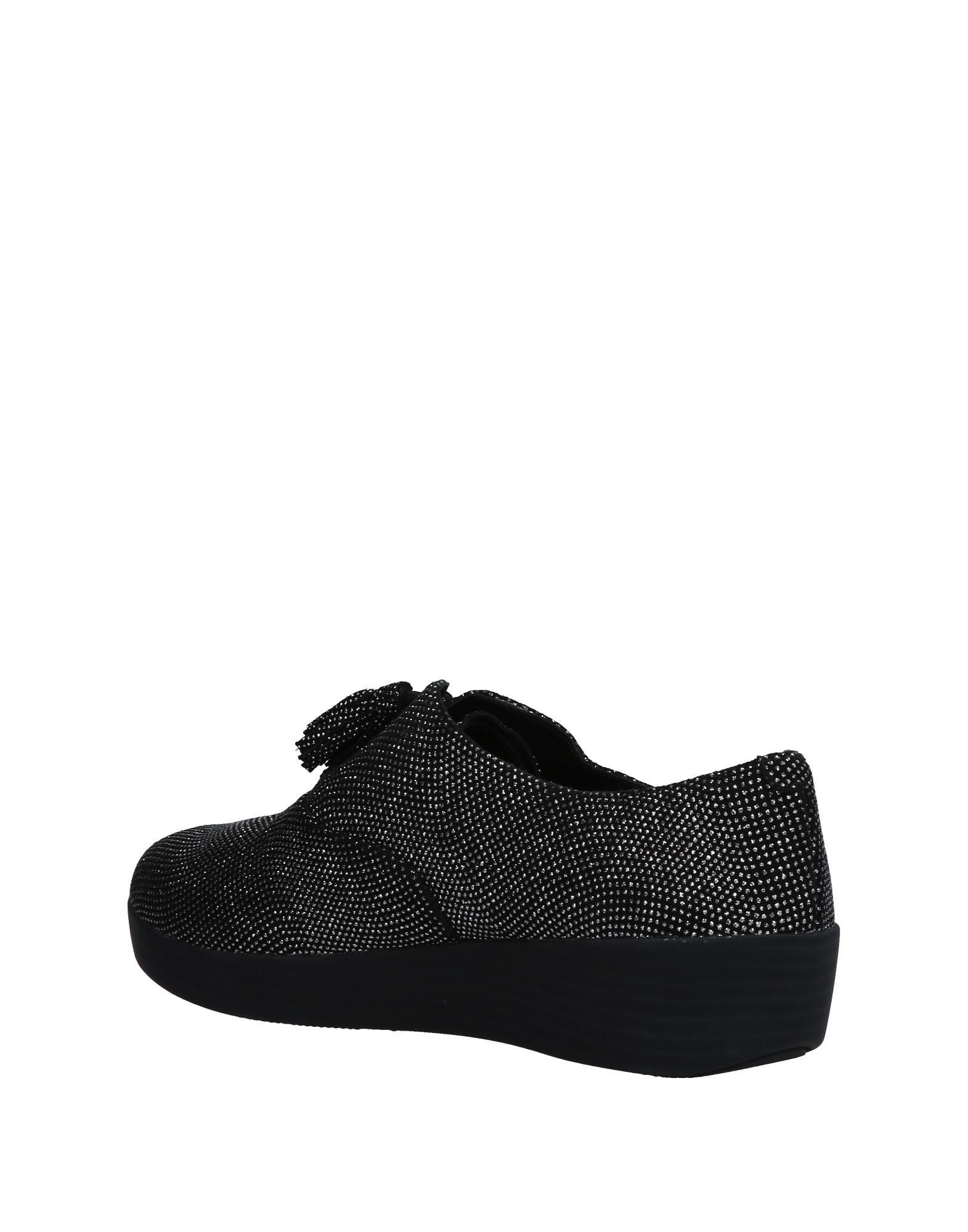 1d2a455bca492 ... Fitflop 11474562OM Schnürschuhe Damen 11474562OM Fitflop Gute Qualität  beliebte Schuhe 9a1f02 ...