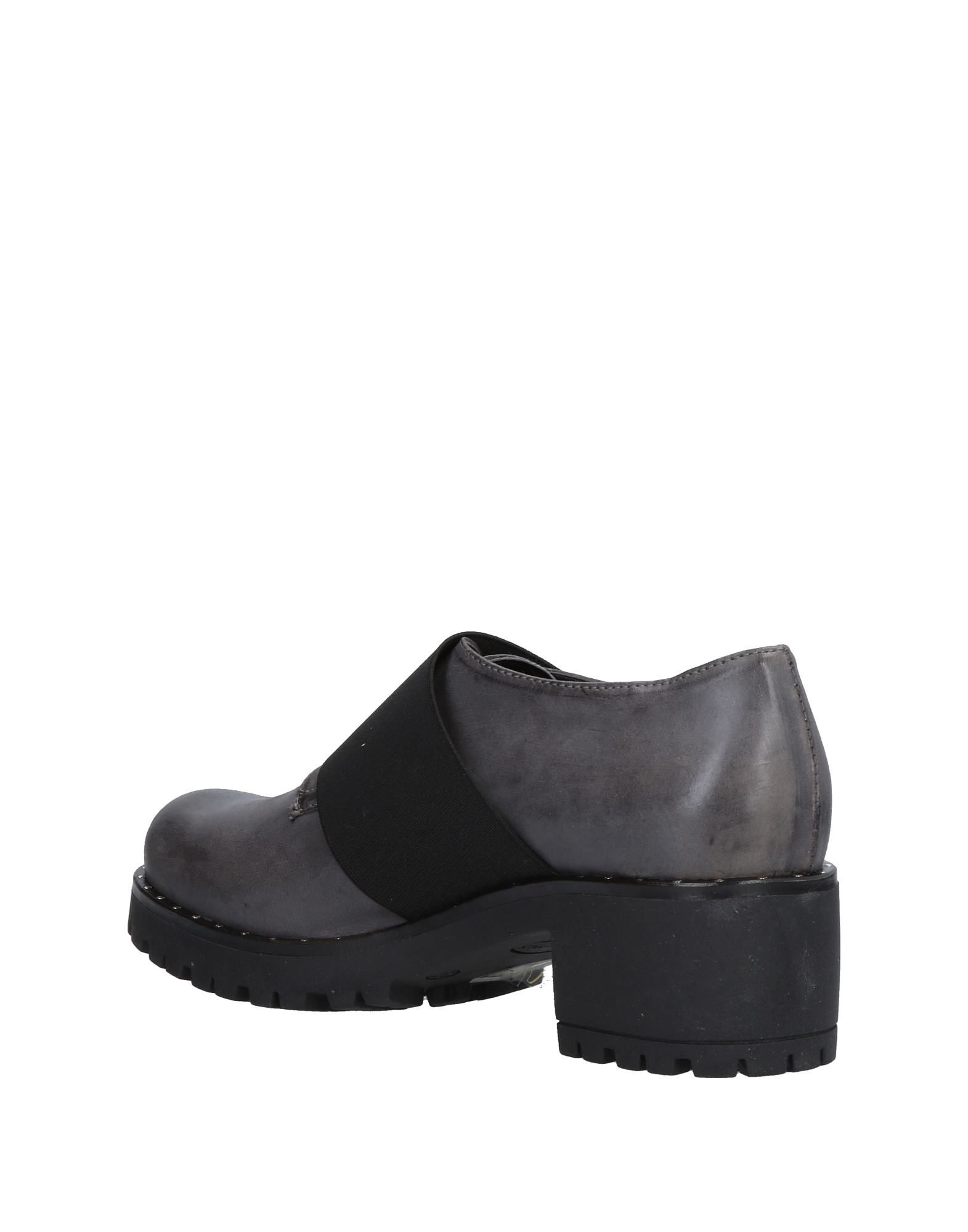 Unlace Mokassins Damen  11474566AV Gute Qualität beliebte Schuhe