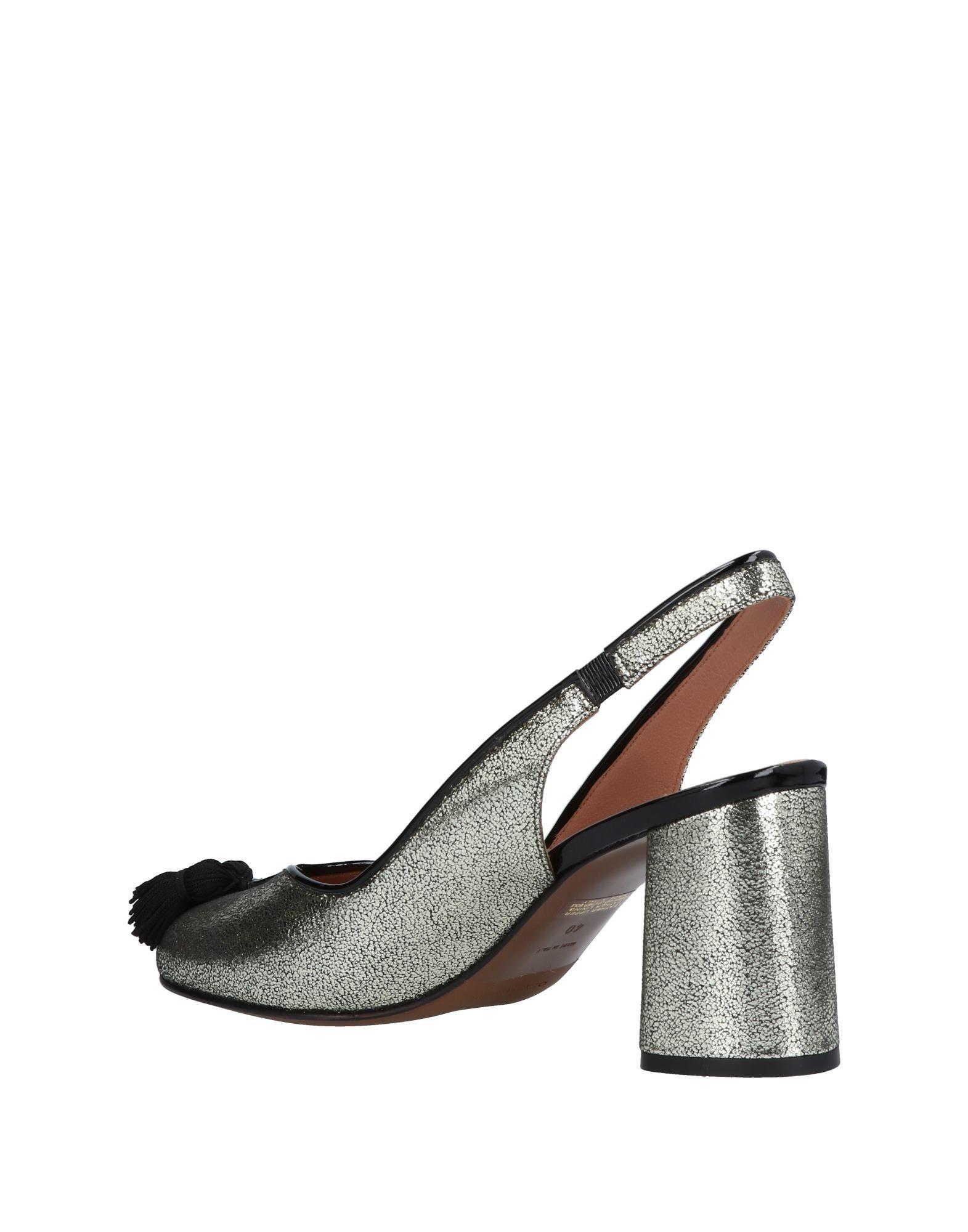 Stilvolle billige Schuhe Damen L' Autre Chose Pumps Damen Schuhe  11474574PB 083e9f