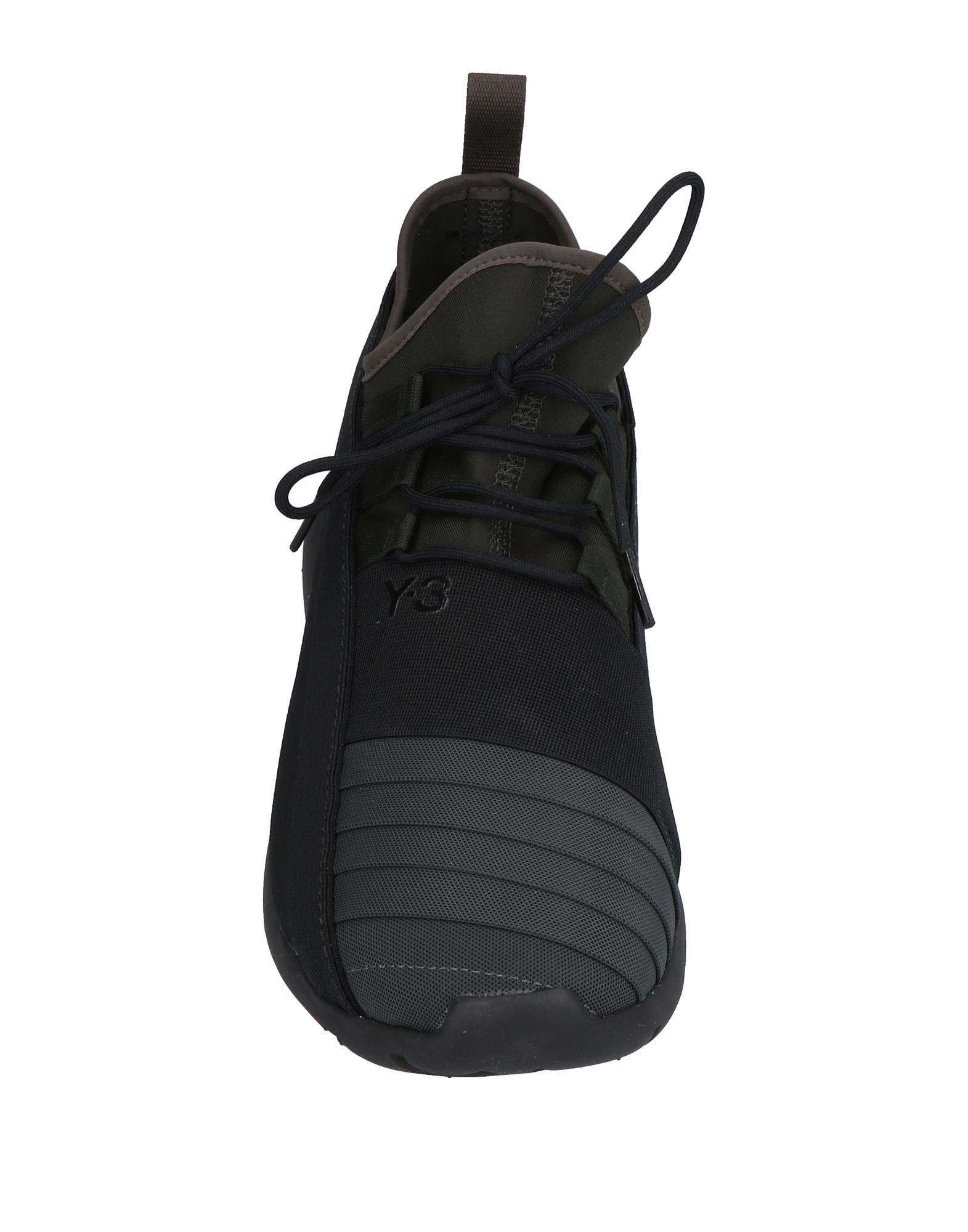 Haltbare Mode billige Schuhe Schuhe Y 11474575ON Beliebte Schuhe billige a72d08