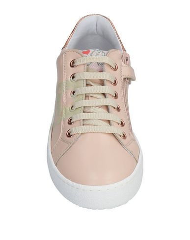 ROMAGNOLI ROMAGNOLI ROMAGNOLI ROMAGNOLI Sneakers Sneakers ROMAGNOLI Sneakers Sneakers ROMAGNOLI Sneakers Sneakers Sneakers ROMAGNOLI TH5xPwf