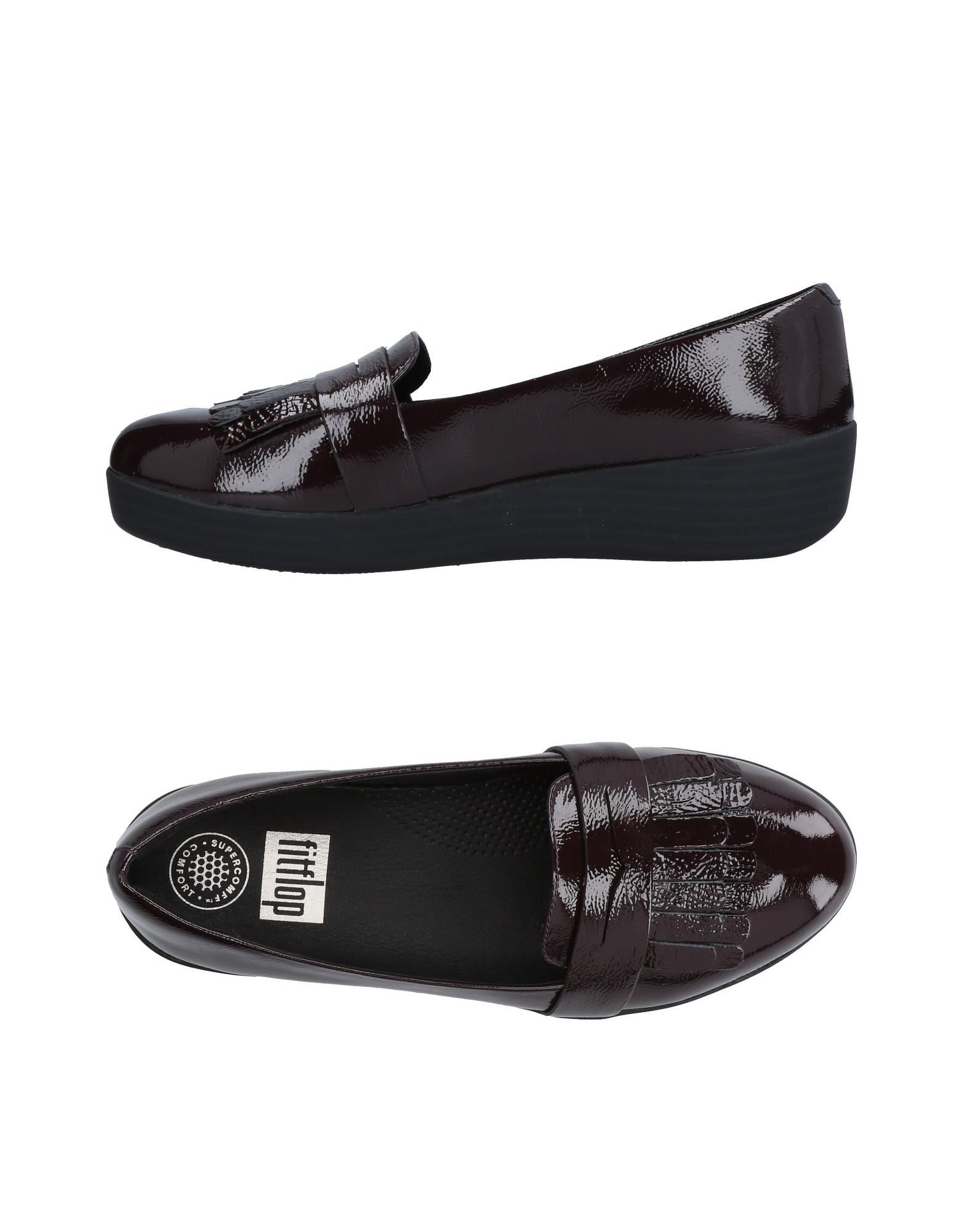 Fitflop Loafers  - Women Fitflop Loafers online on  Loafers Australia - 11474589LN 77c2a7