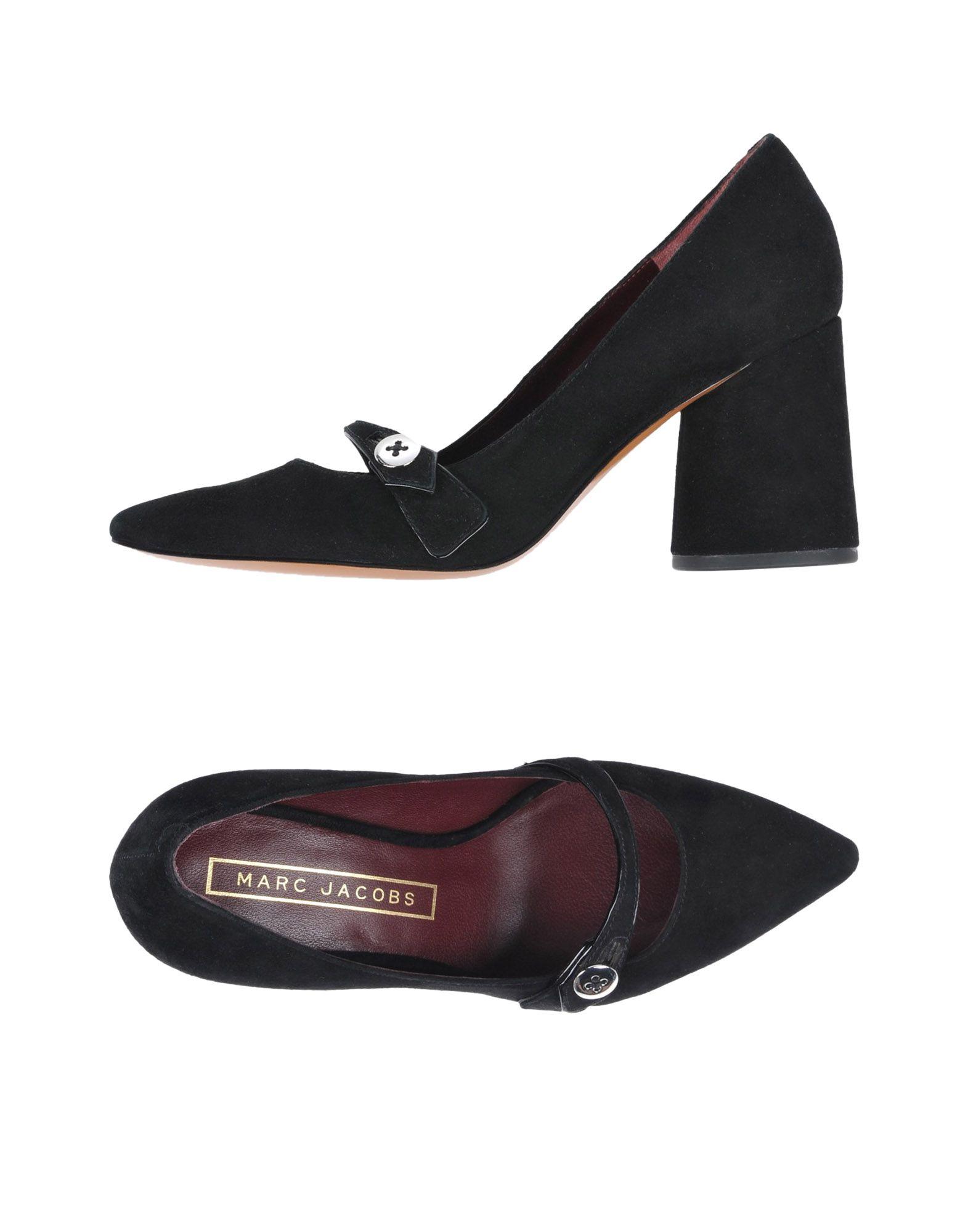 Sandali Ebarrito Donna - 11552273OW comode Nuove offerte e scarpe comode 11552273OW 8df4d4