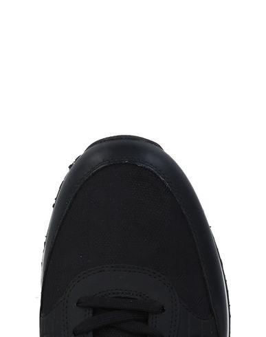 ARMANI ARMANI JEANS Sneakers ARMANI JEANS JEANS Sneakers Sneakers r4vg1rqX