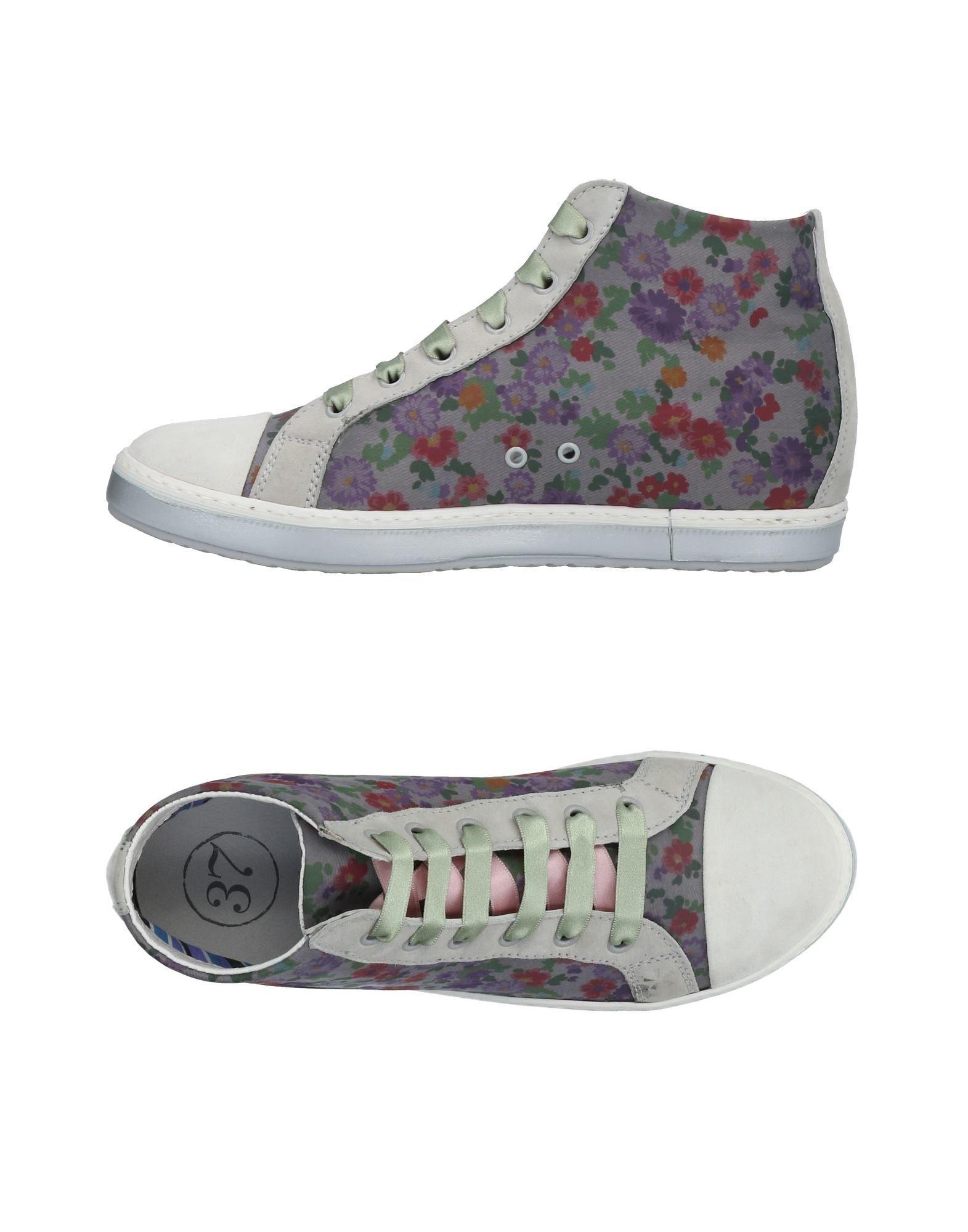 Sneakers Soisire Soiebleu Donna - 11474625SK