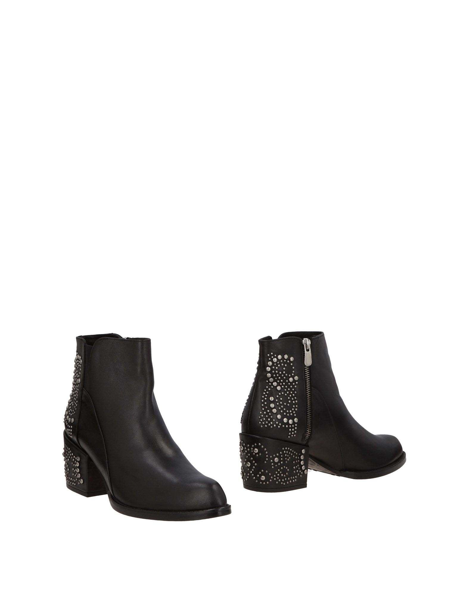 Gut um billige Boots Schuhe zu tragenUnlace Chelsea Boots billige Damen  11474634QM 4df728