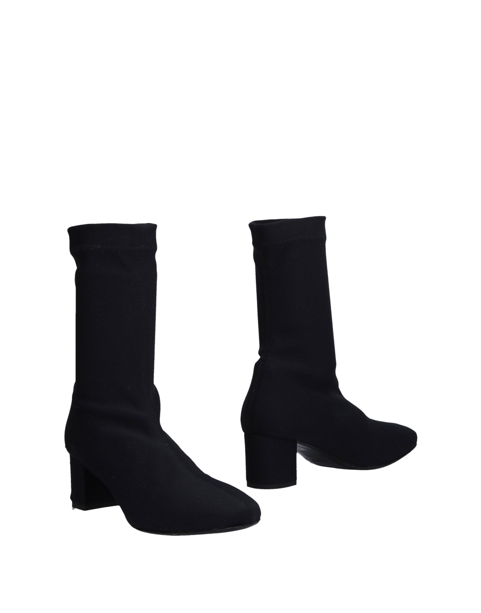 FOOTWEAR - Ankle boots on YOOX.COM Twiggy