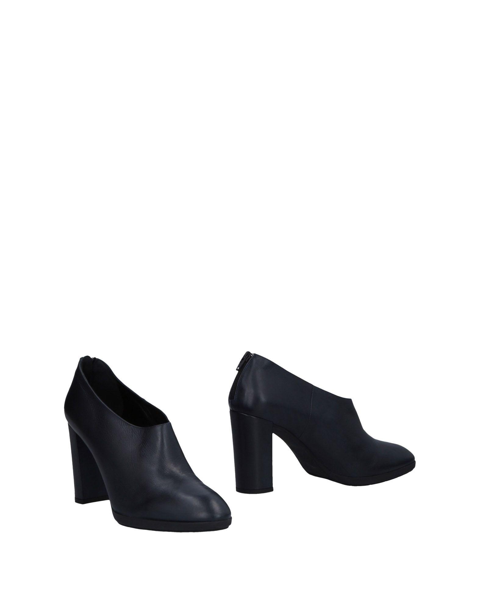 Guglielmo Rotta Ankle Boot Ankle - Women Guglielmo Rotta Ankle Boot Boots online on  Australia - 11474639EG caabf7