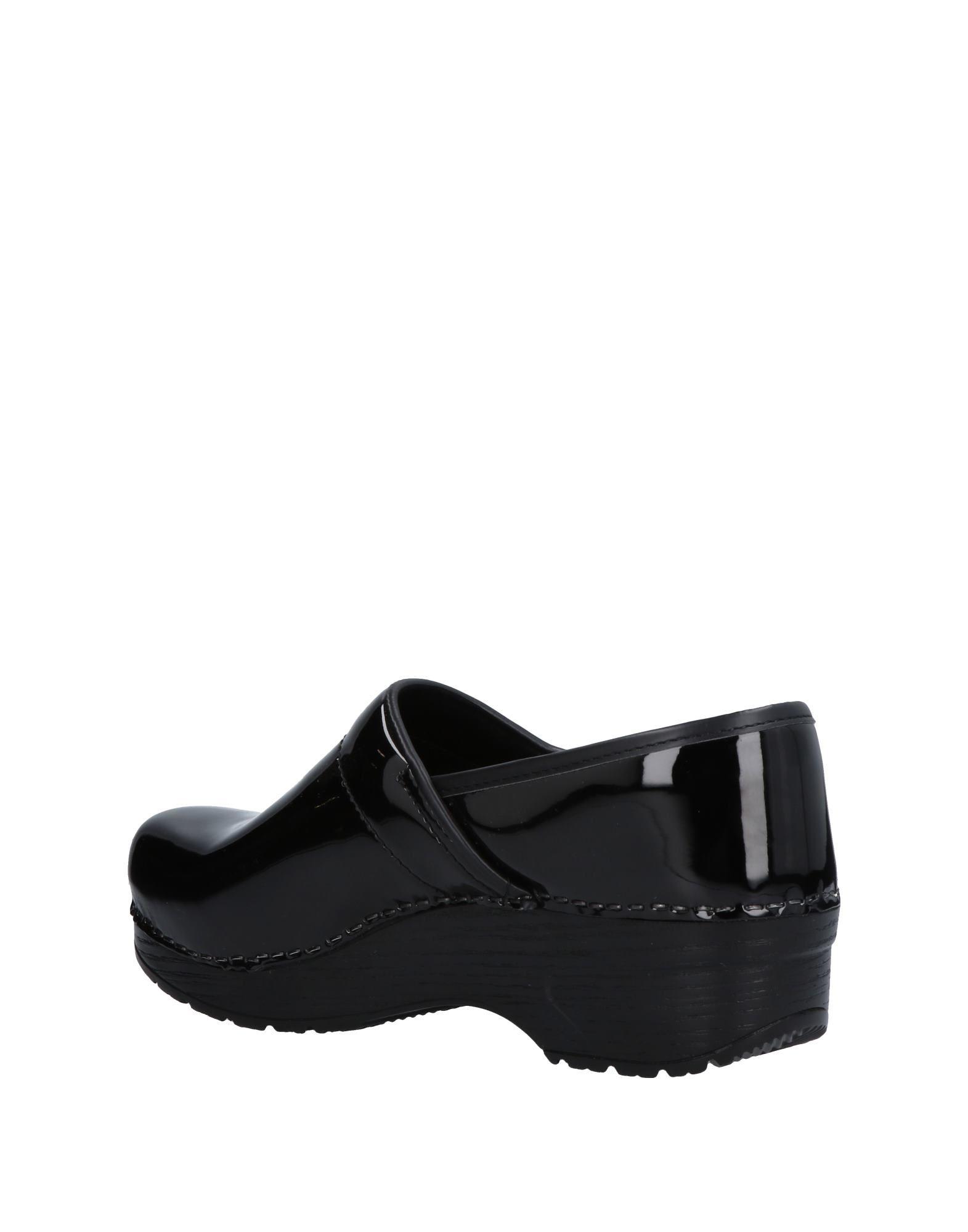 Hopla' Mokassins Damen  Schuhe 11474642LR Gute Qualität beliebte Schuhe  de6954