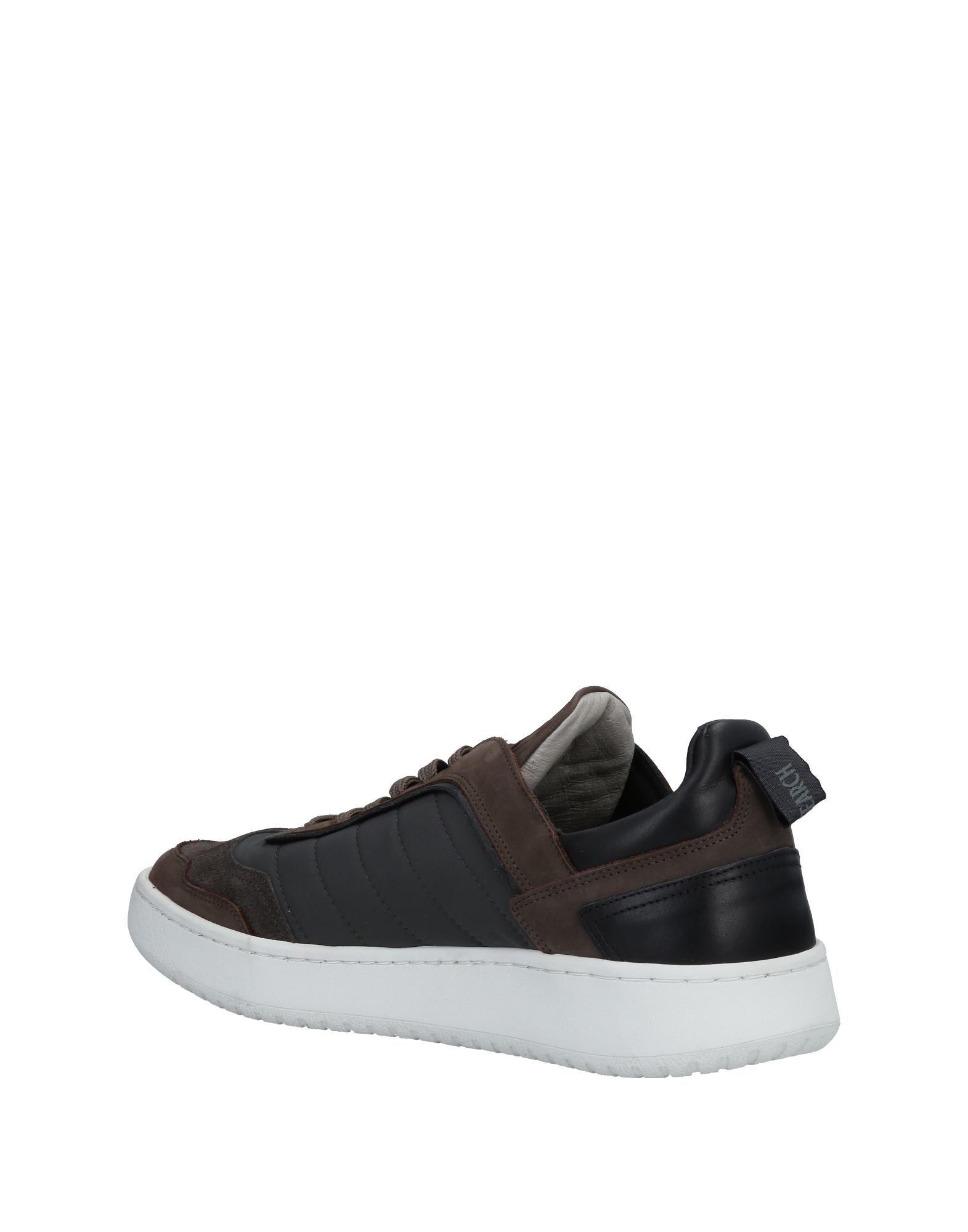 Rabatt echte Schuhe Colmar  Sneakers Herren  Colmar 11474643OK a341bc